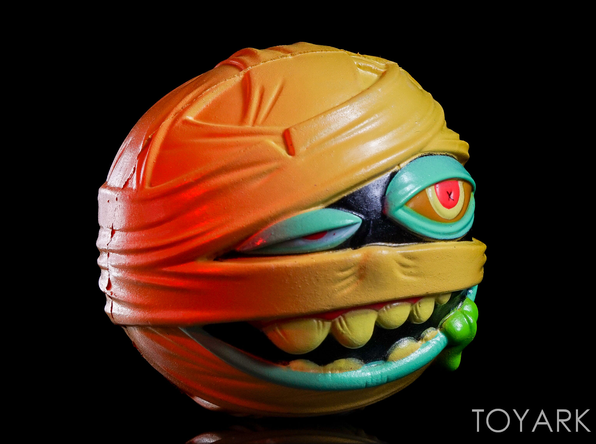 http://news.toyark.com/wp-content/uploads/sites/4/2017/01/Just-Play-Series-1-Madballs-044.jpg