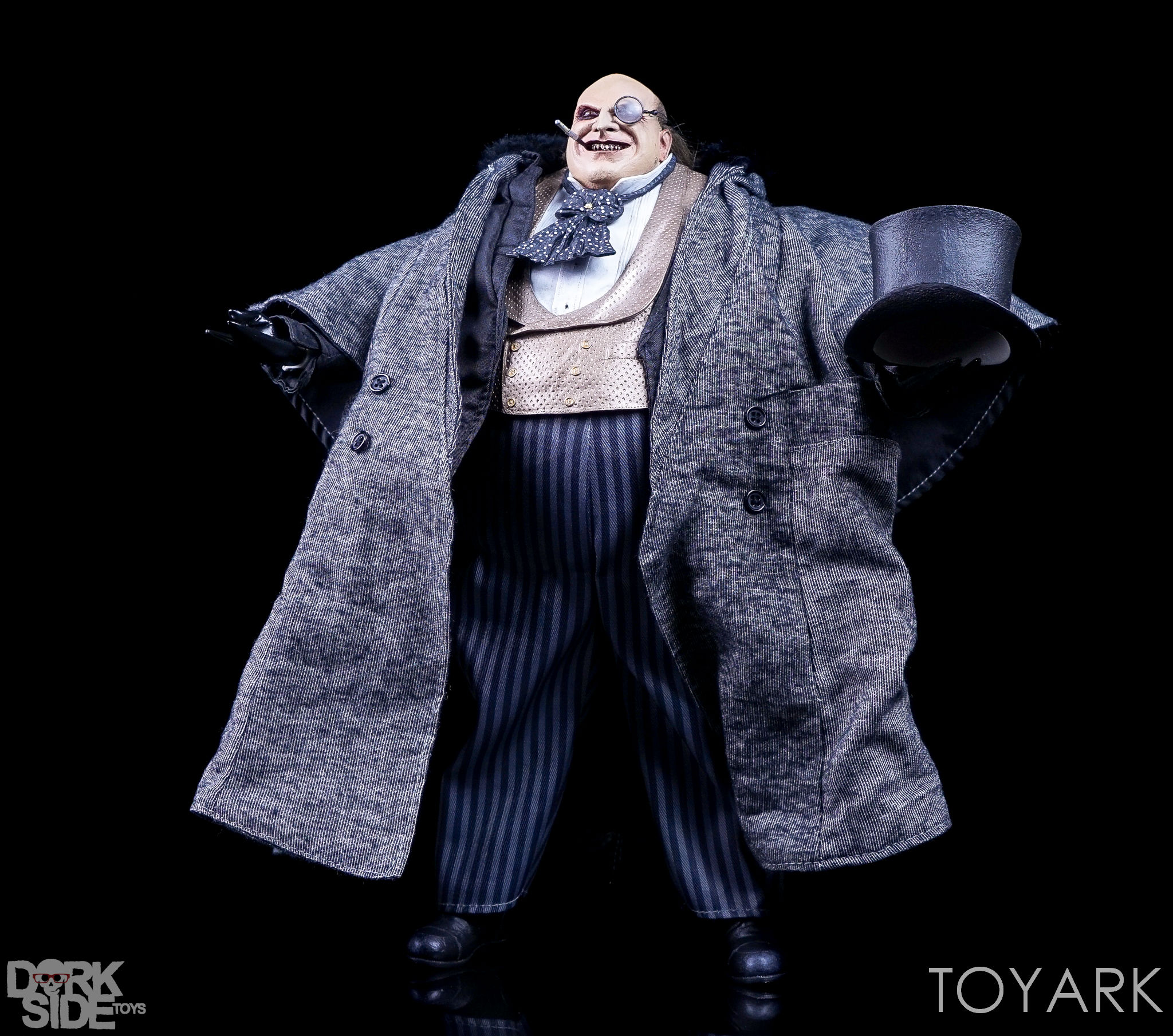 http://news.toyark.com/wp-content/uploads/sites/4/2017/01/NECA-Mayoral-Penguin-020.jpg