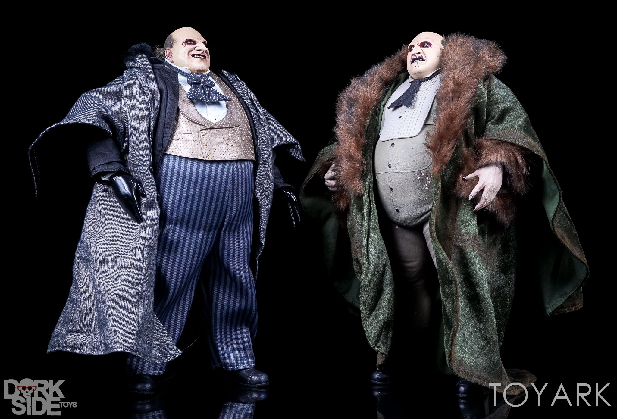 http://news.toyark.com/wp-content/uploads/sites/4/2017/01/NECA-Mayoral-Penguin-027.jpg