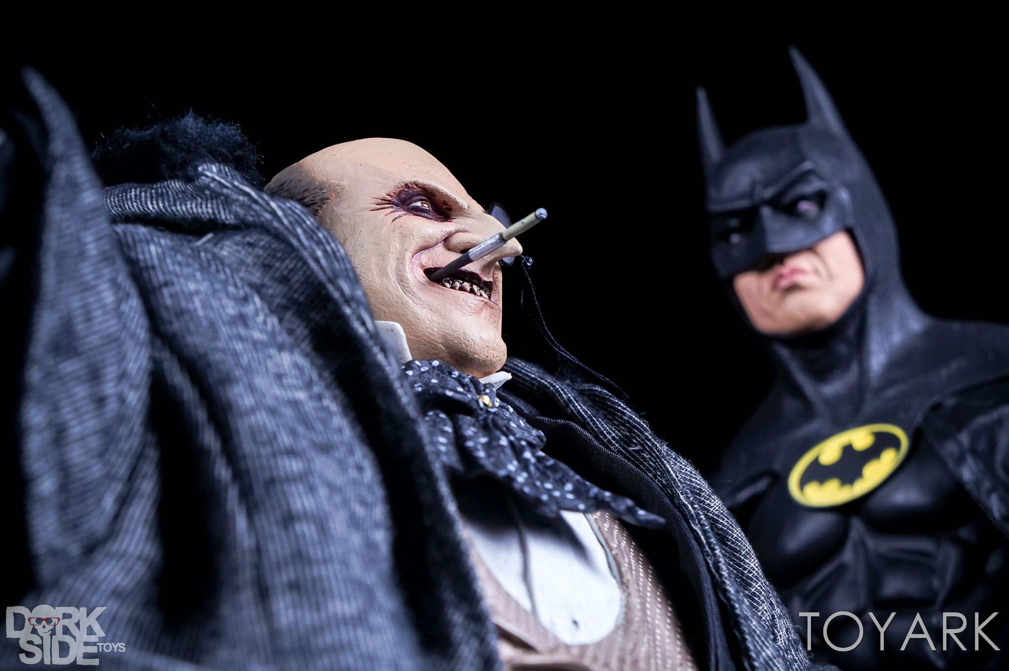 http://news.toyark.com/wp-content/uploads/sites/4/2017/01/NECA-Mayoral-Penguin-035.jpg
