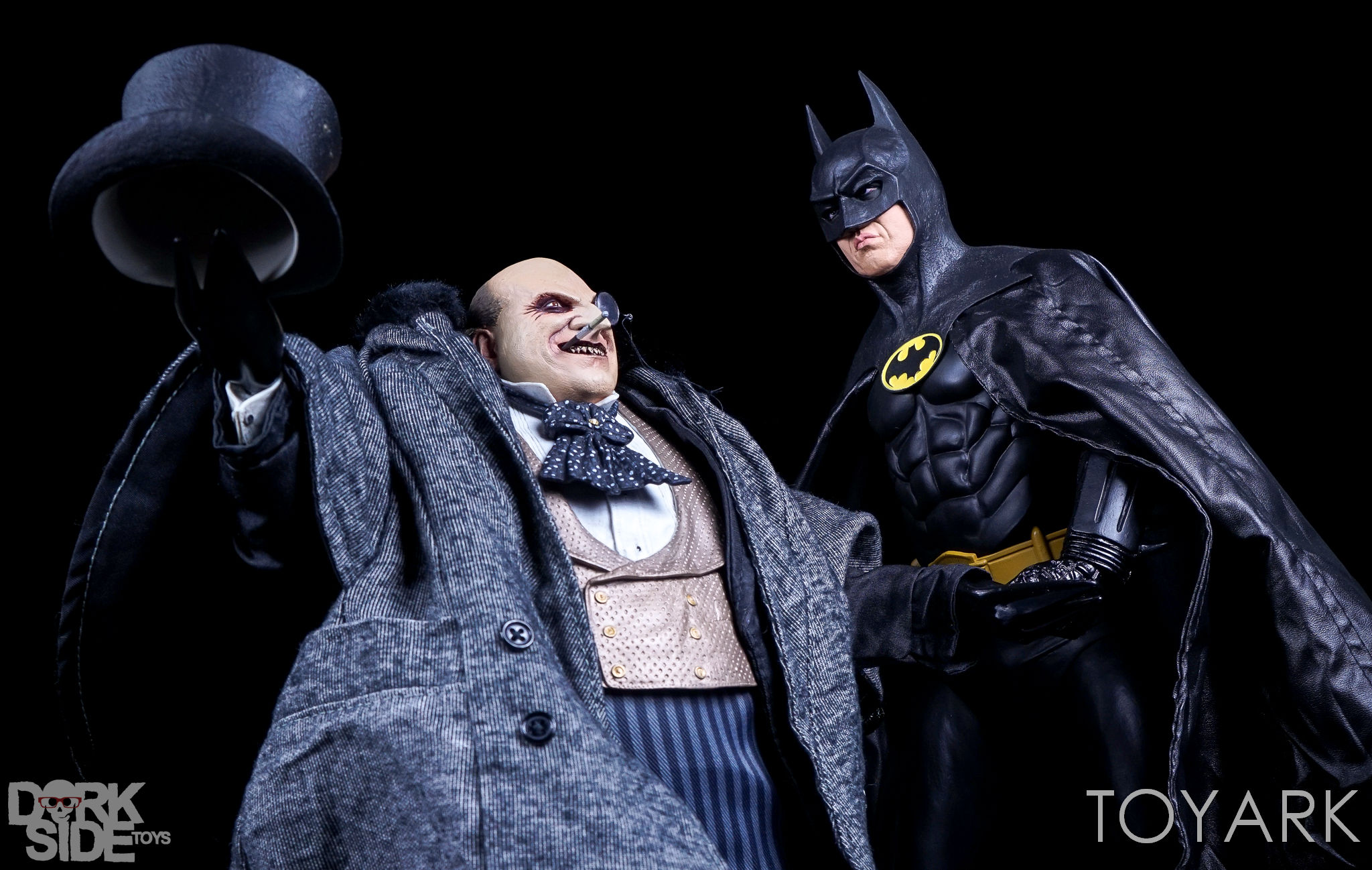 http://news.toyark.com/wp-content/uploads/sites/4/2017/01/NECA-Mayoral-Penguin-036.jpg