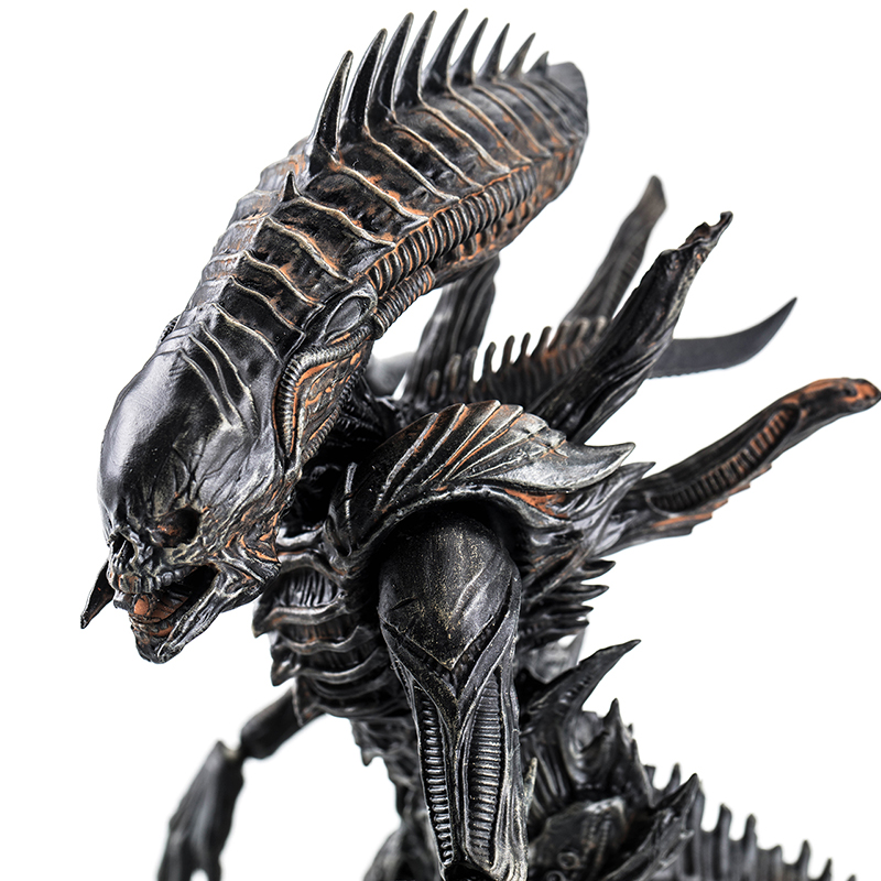 Aliens Colonial Marines Toys 100