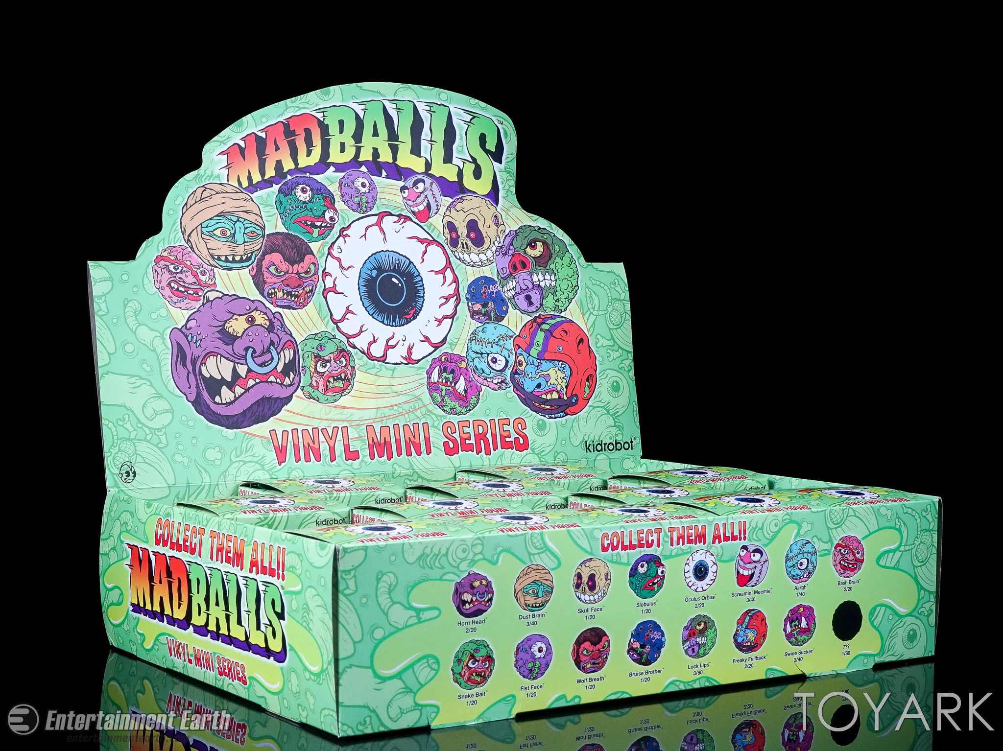 http://news.toyark.com/wp-content/uploads/sites/4/2017/02/Kidrobot-Madballs-Blind-Box-006.jpg