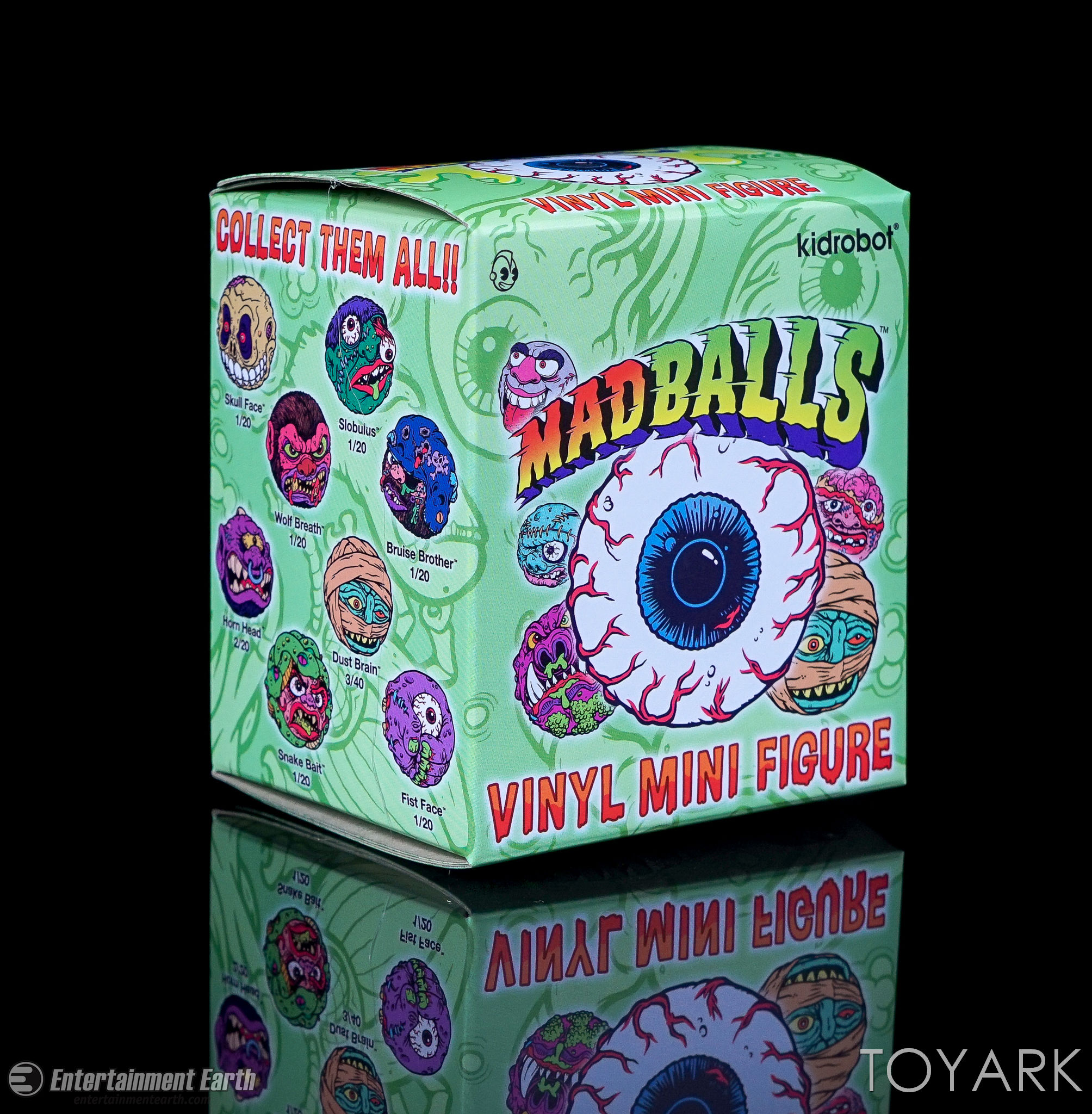 http://news.toyark.com/wp-content/uploads/sites/4/2017/02/Kidrobot-Madballs-Blind-Box-008.jpg