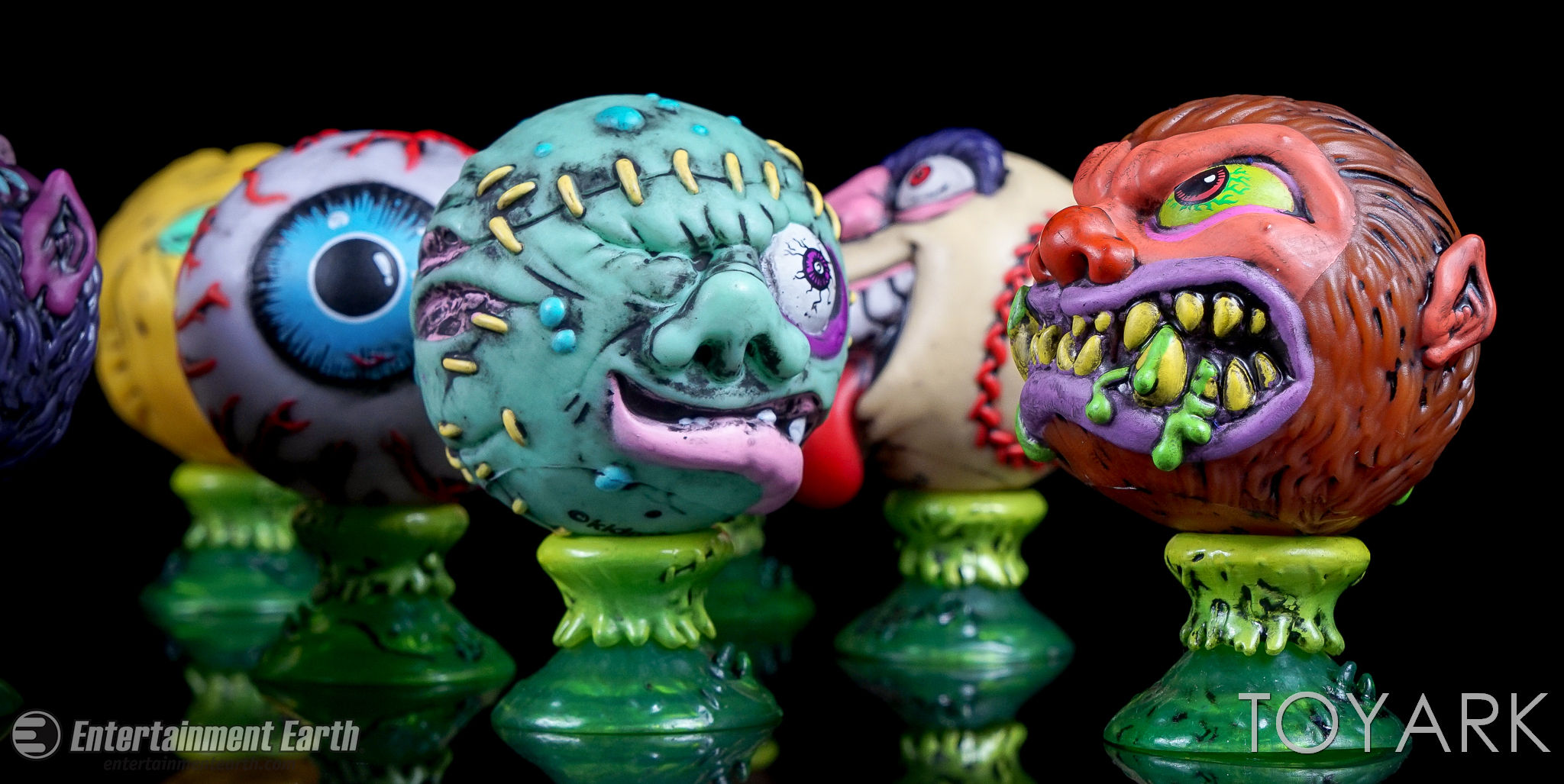 http://news.toyark.com/wp-content/uploads/sites/4/2017/02/Kidrobot-Madballs-Blind-Box-058.jpg