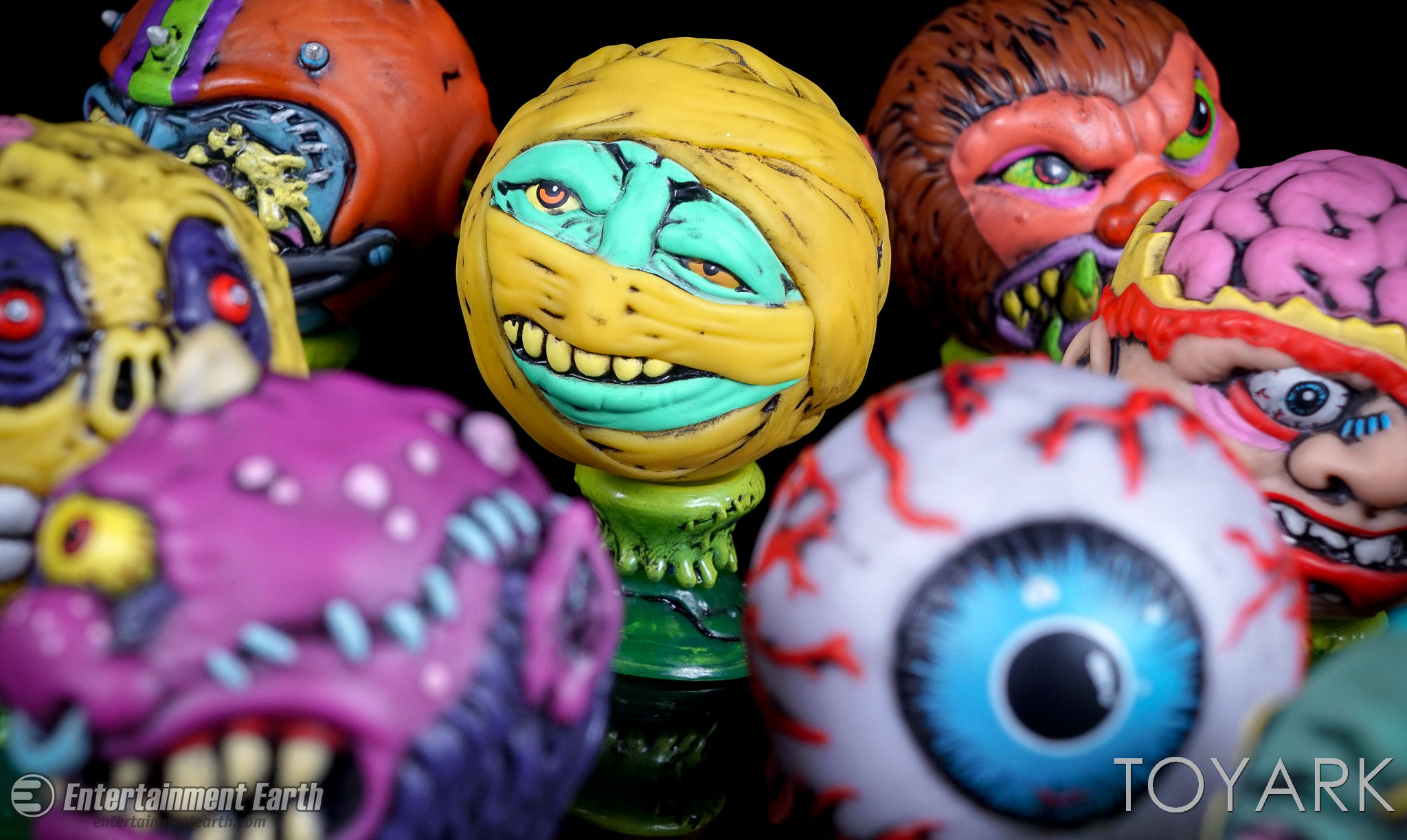 http://news.toyark.com/wp-content/uploads/sites/4/2017/02/Kidrobot-Madballs-Blind-Box-059.jpg