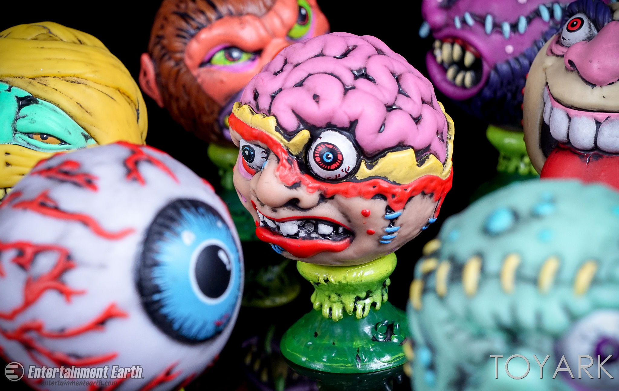 http://news.toyark.com/wp-content/uploads/sites/4/2017/02/Kidrobot-Madballs-Blind-Box-060.jpg