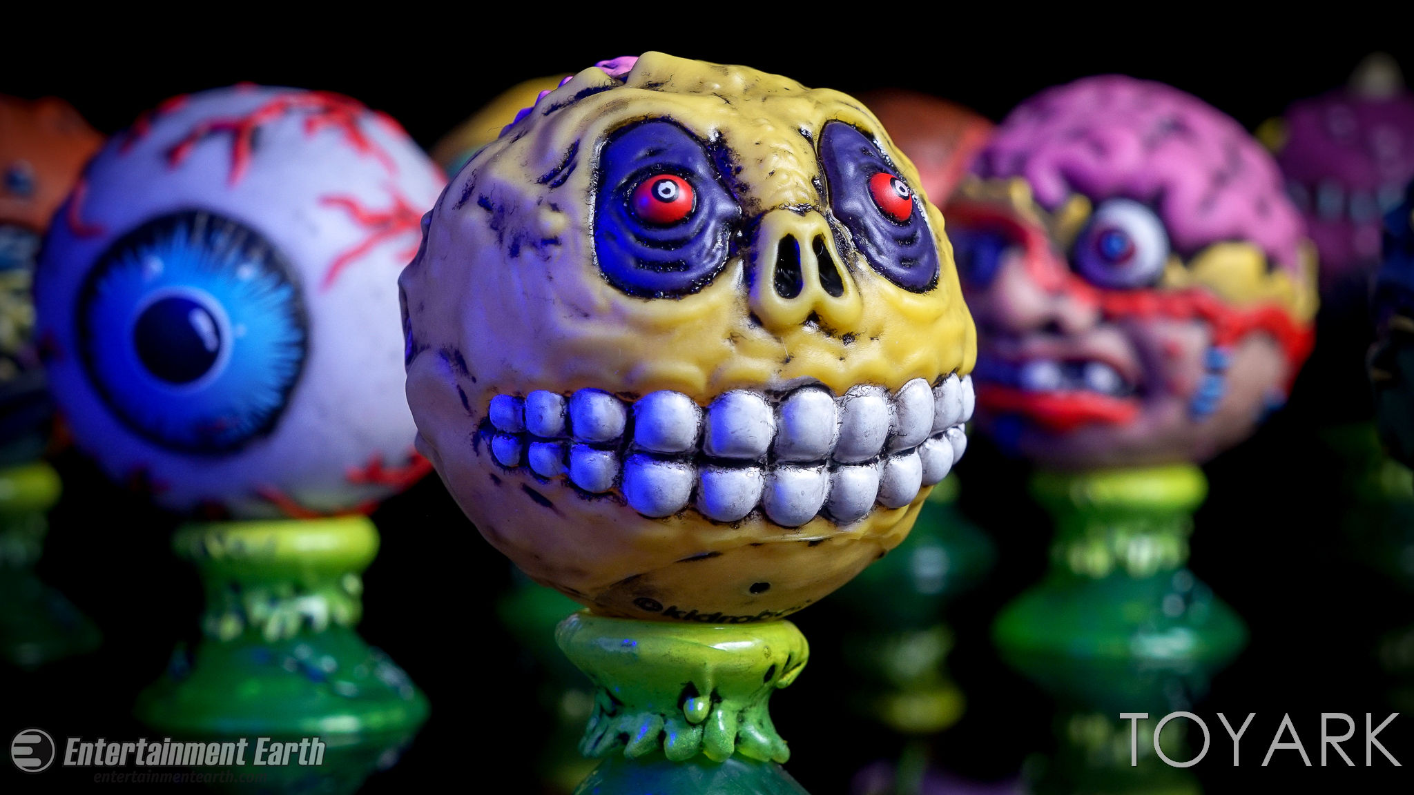http://news.toyark.com/wp-content/uploads/sites/4/2017/02/Kidrobot-Madballs-Blind-Box-061.jpg