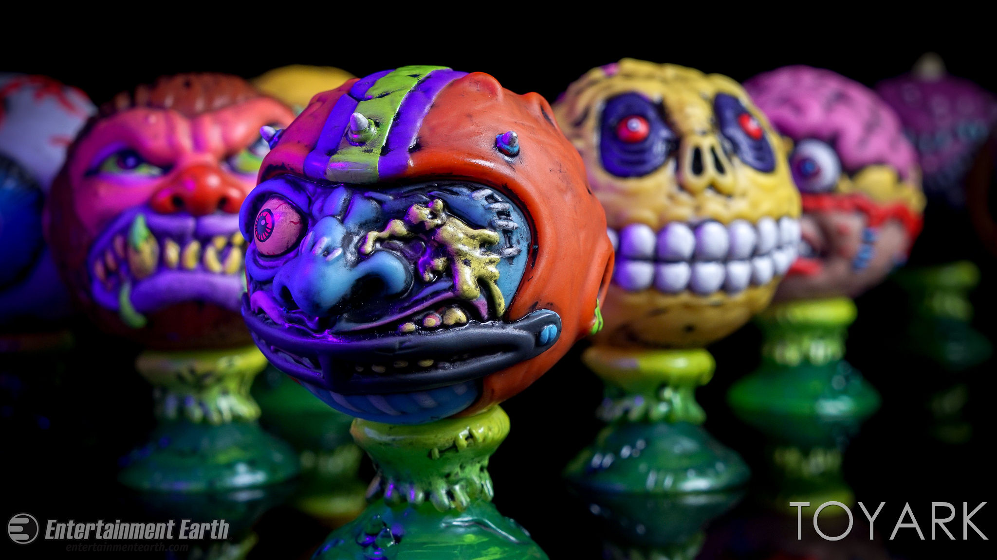 http://news.toyark.com/wp-content/uploads/sites/4/2017/02/Kidrobot-Madballs-Blind-Box-062.jpg