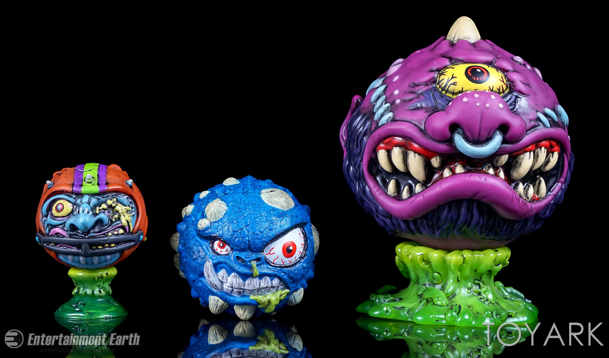 http://news.toyark.com/wp-content/uploads/sites/4/2017/02/Kidrobot-Madballs-Blind-Box-063.jpg