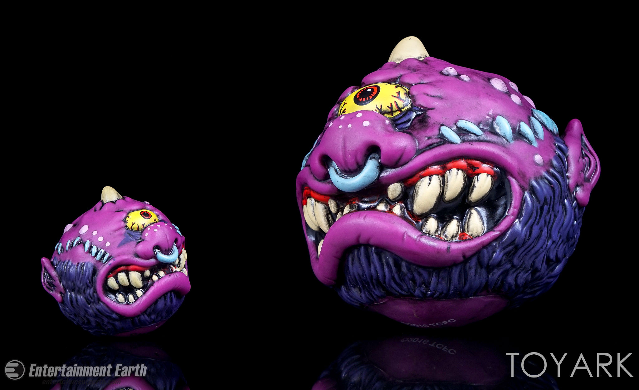 http://news.toyark.com/wp-content/uploads/sites/4/2017/02/Kidrobot-Madballs-Blind-Box-064.jpg