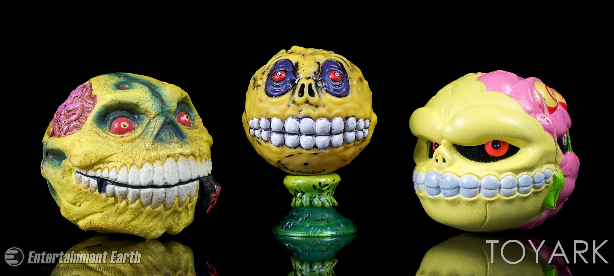 http://news.toyark.com/wp-content/uploads/sites/4/2017/02/Kidrobot-Madballs-Blind-Box-065.jpg