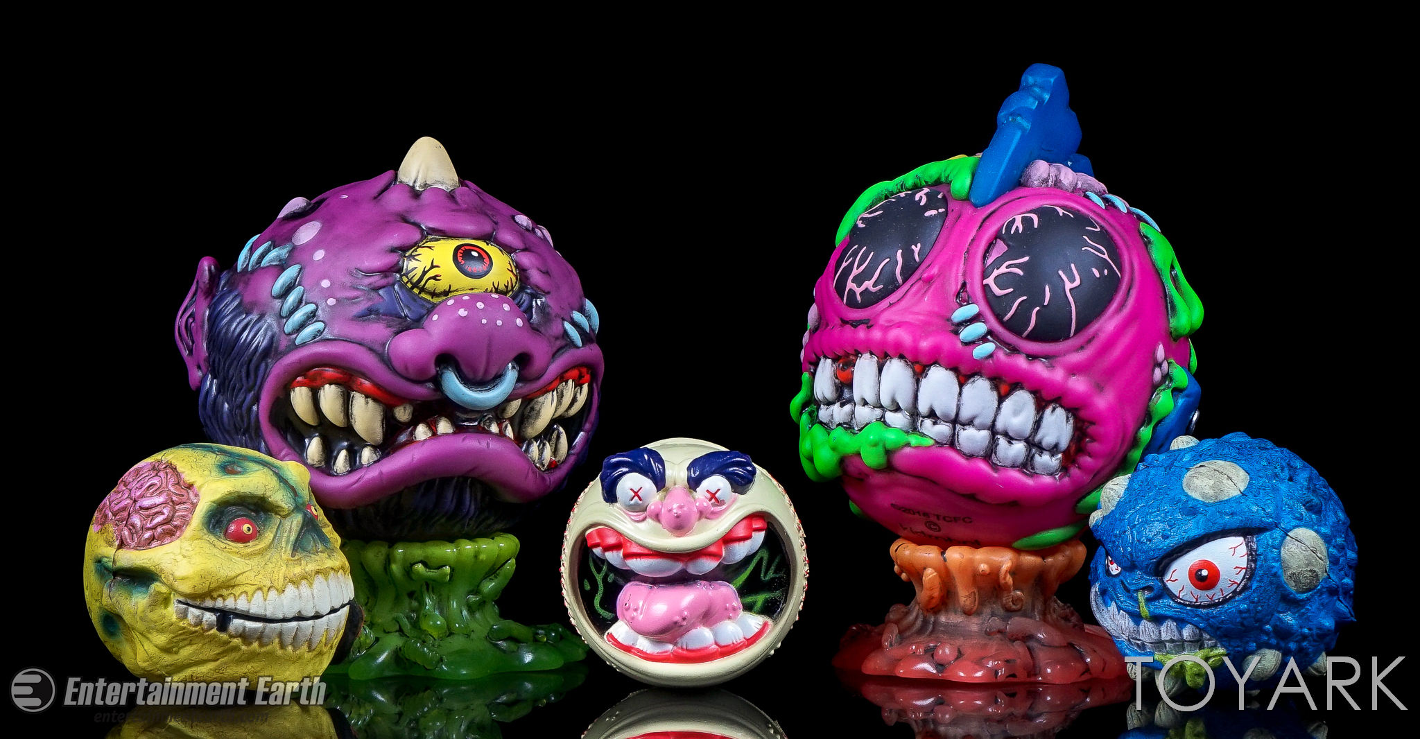 http://news.toyark.com/wp-content/uploads/sites/4/2017/02/Madballs-6-Inch-Medium-Figures-033.jpg