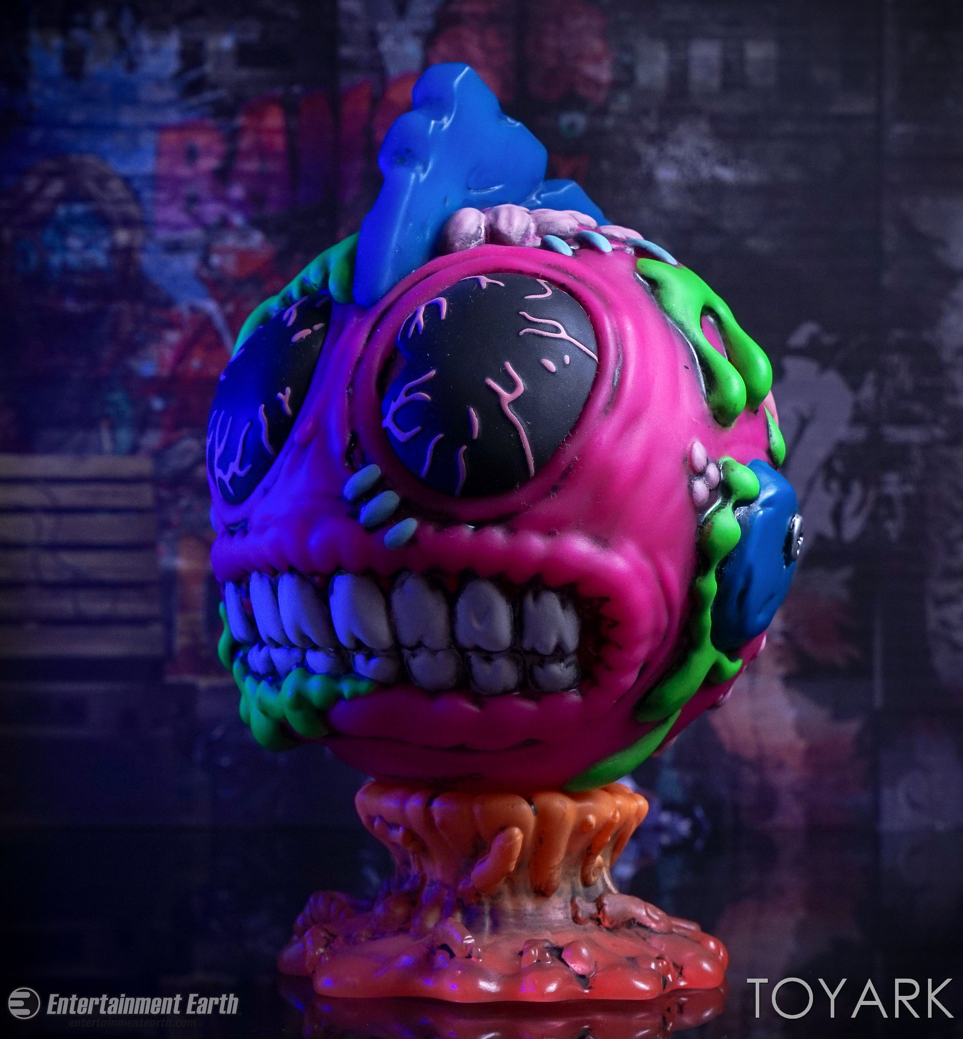 http://news.toyark.com/wp-content/uploads/sites/4/2017/02/Madballs-6-Inch-Medium-Figures-034.jpg
