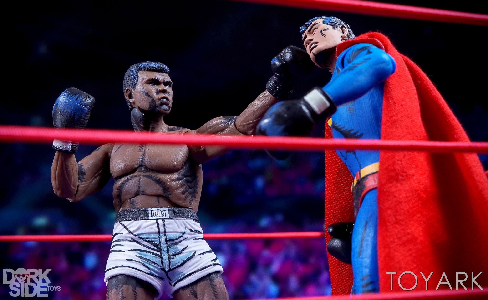 http://news.toyark.com/wp-content/uploads/sites/4/2017/02/NECA-Ali-vs-Superman-Set-020.jpg