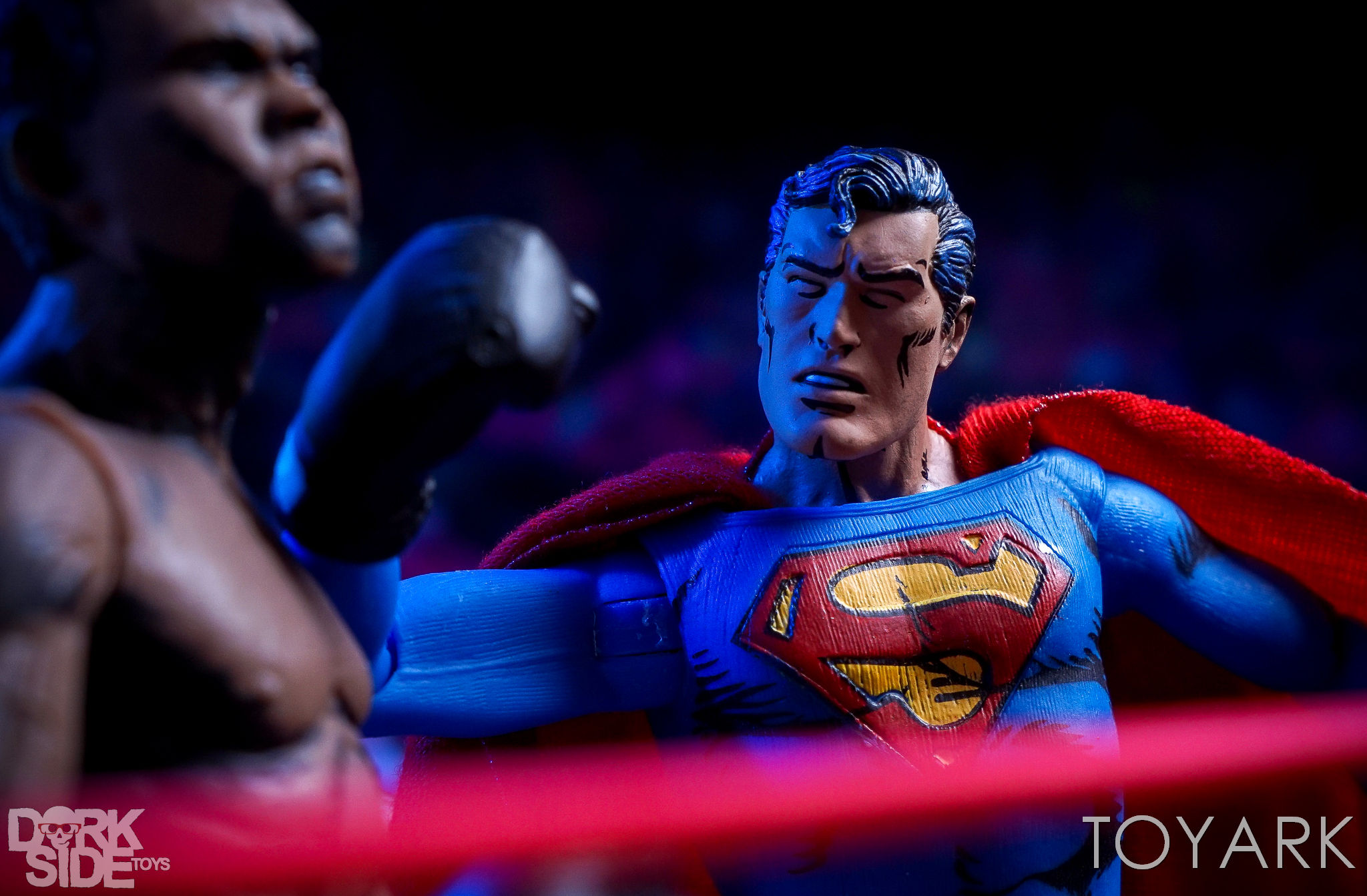 http://news.toyark.com/wp-content/uploads/sites/4/2017/02/NECA-Ali-vs-Superman-Set-023.jpg