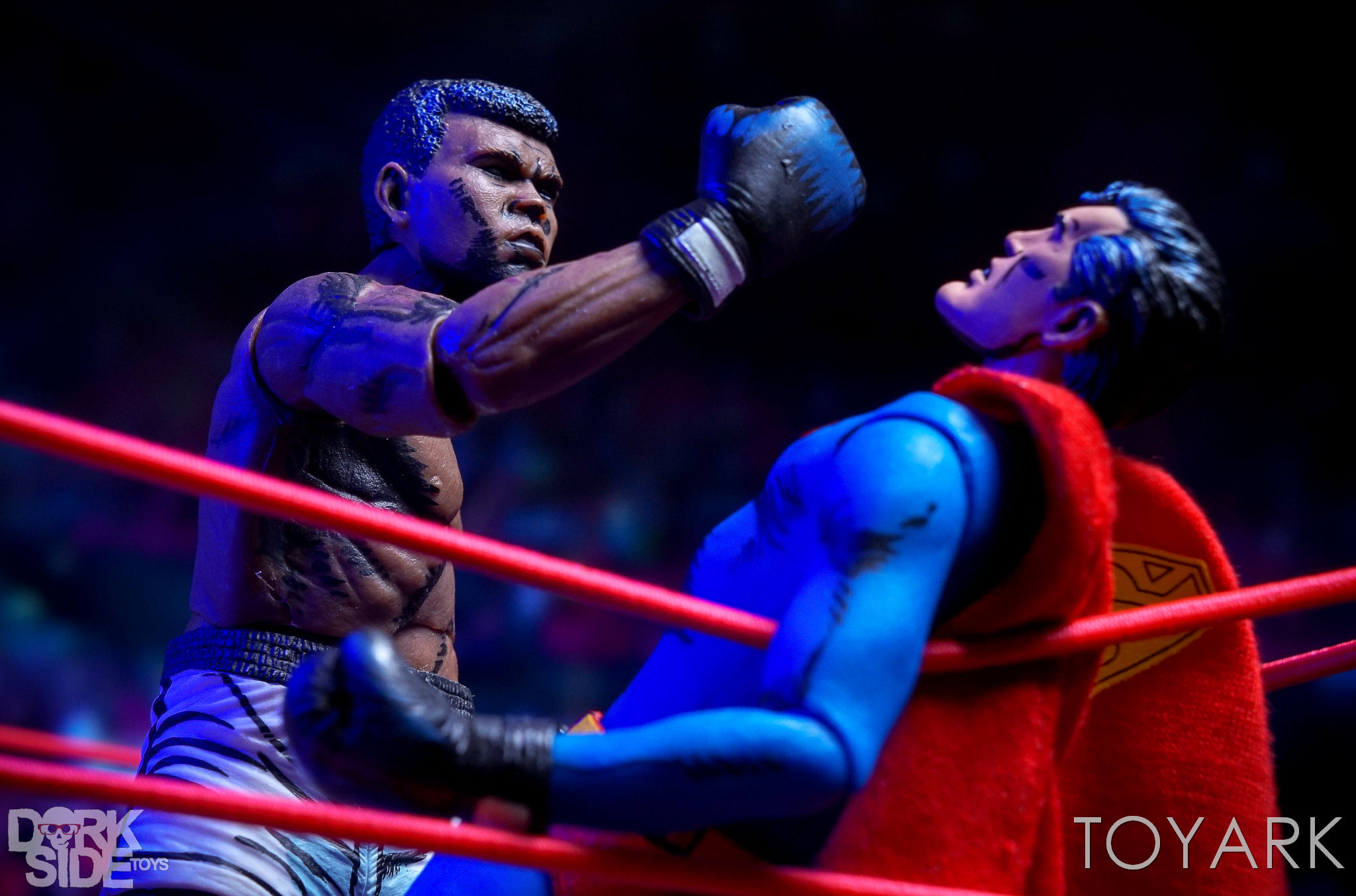 http://news.toyark.com/wp-content/uploads/sites/4/2017/02/NECA-Ali-vs-Superman-Set-027.jpg