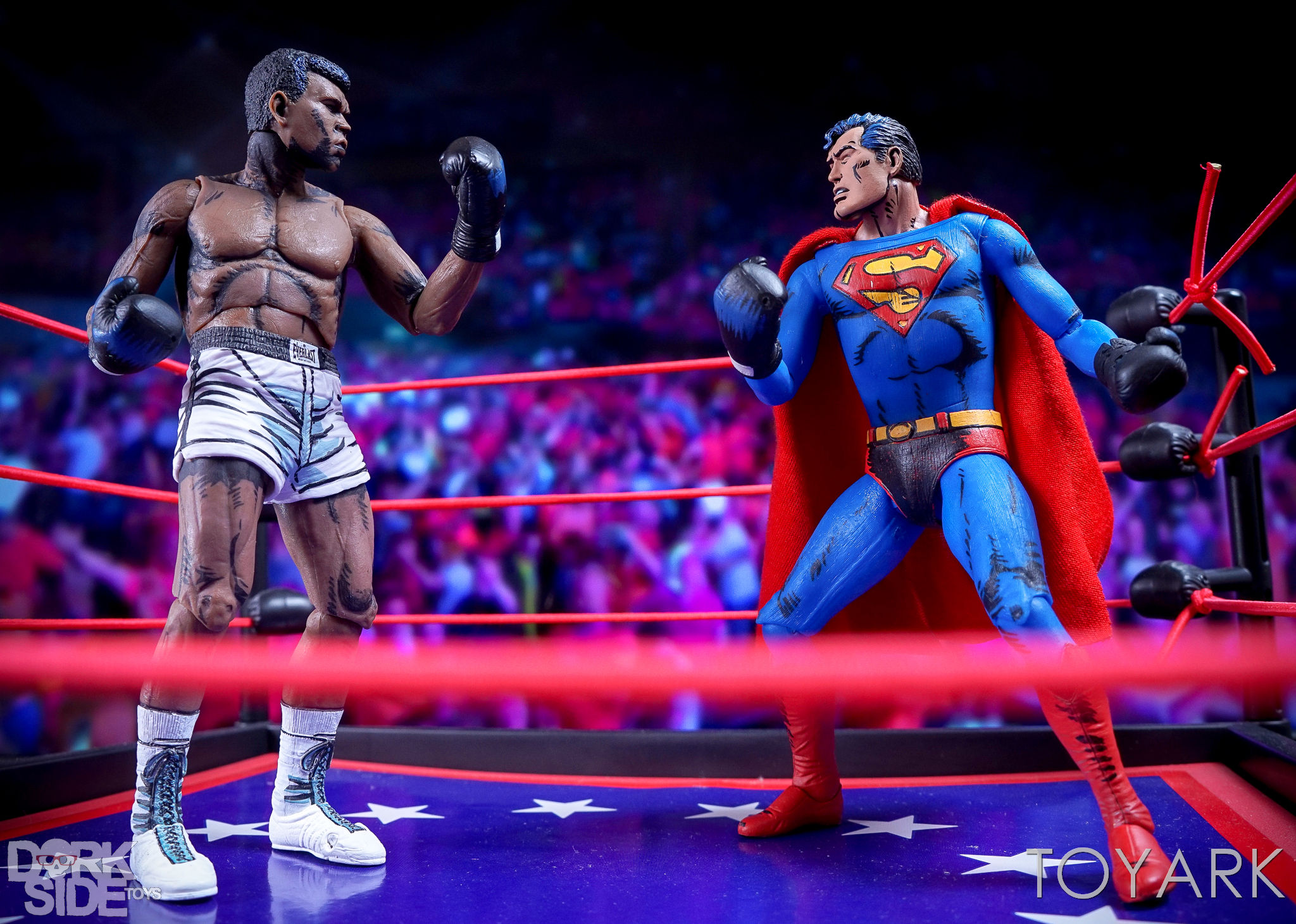 http://news.toyark.com/wp-content/uploads/sites/4/2017/02/NECA-Ali-vs-Superman-Set-032.jpg