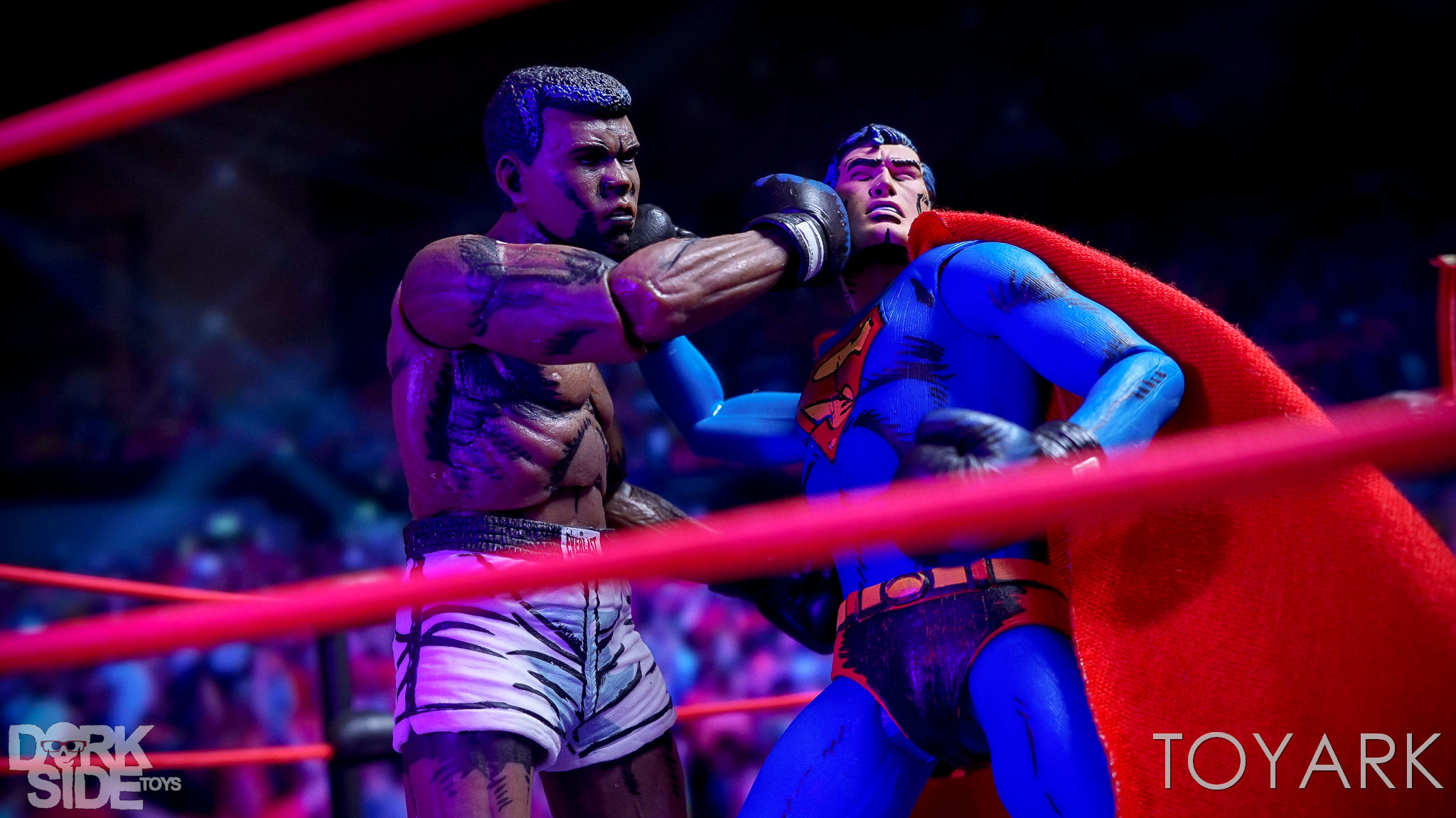 http://news.toyark.com/wp-content/uploads/sites/4/2017/02/NECA-Ali-vs-Superman-Set-033.jpg