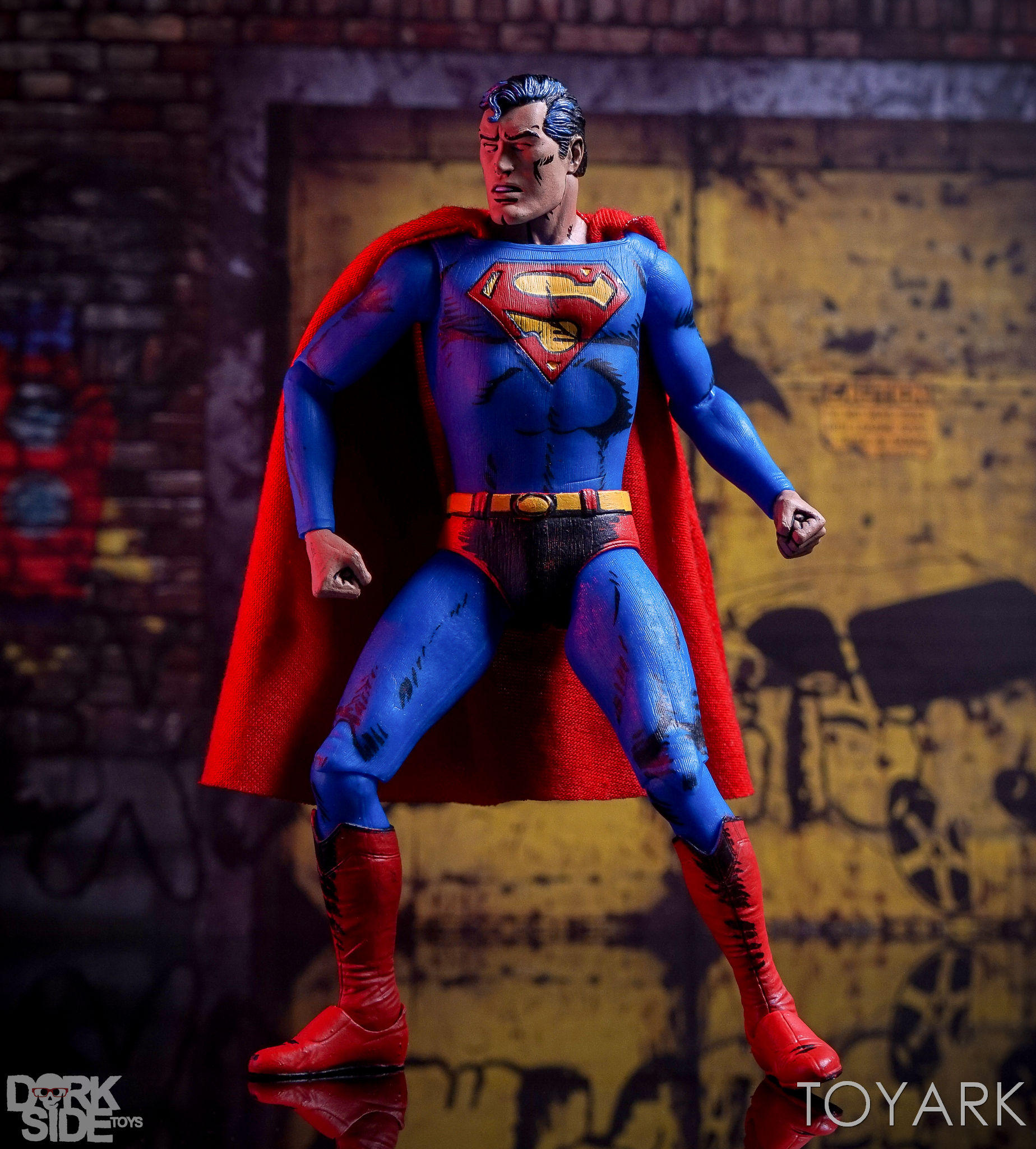 http://news.toyark.com/wp-content/uploads/sites/4/2017/02/NECA-Ali-vs-Superman-Set-041.jpg