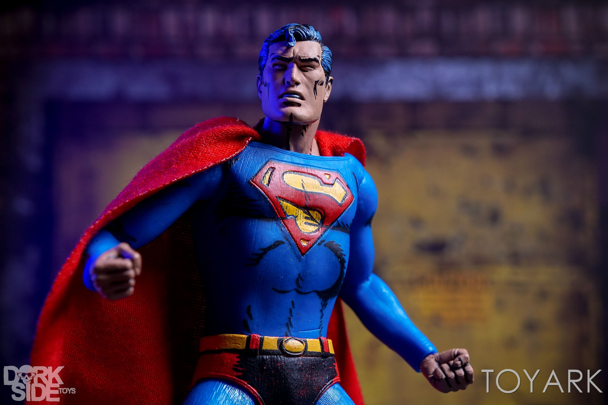 http://news.toyark.com/wp-content/uploads/sites/4/2017/02/NECA-Ali-vs-Superman-Set-044.jpg