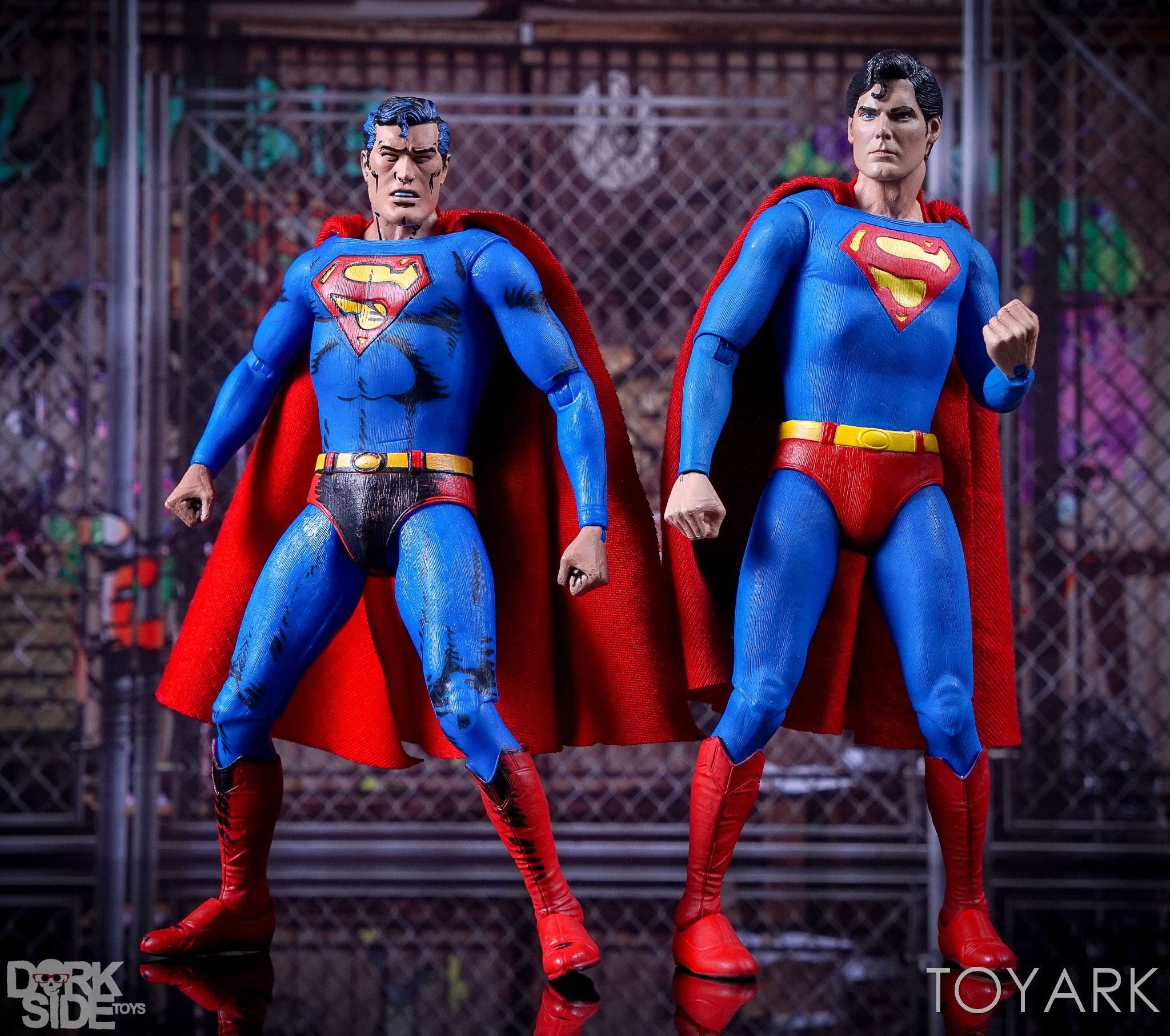 http://news.toyark.com/wp-content/uploads/sites/4/2017/02/NECA-Ali-vs-Superman-Set-050.jpg