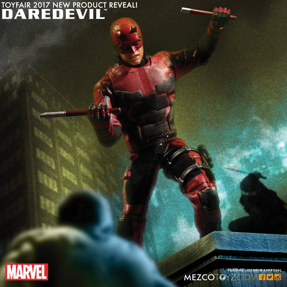 One12-Collective-Daredevil-Netflix-Serie