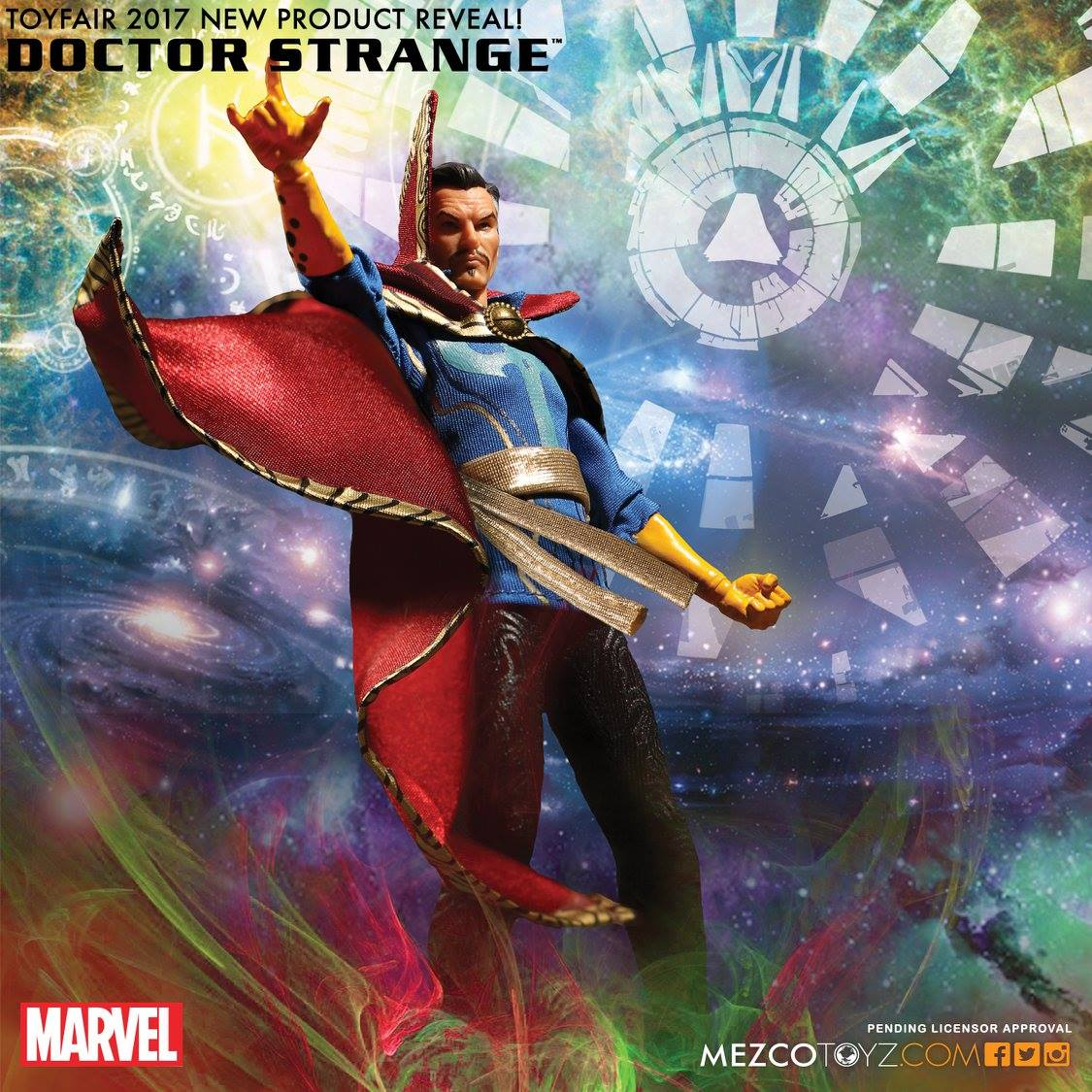 One12-Collective-Dr.-Strange.jpg