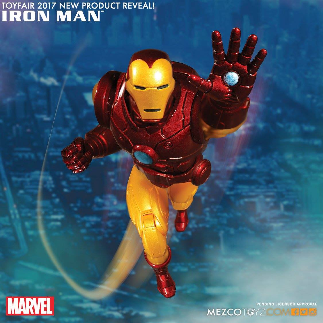 One12-Collective-Iron-Man-1.jpg
