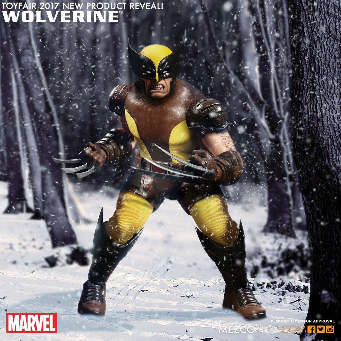 One12-Collective-Wolverine-1.jpg