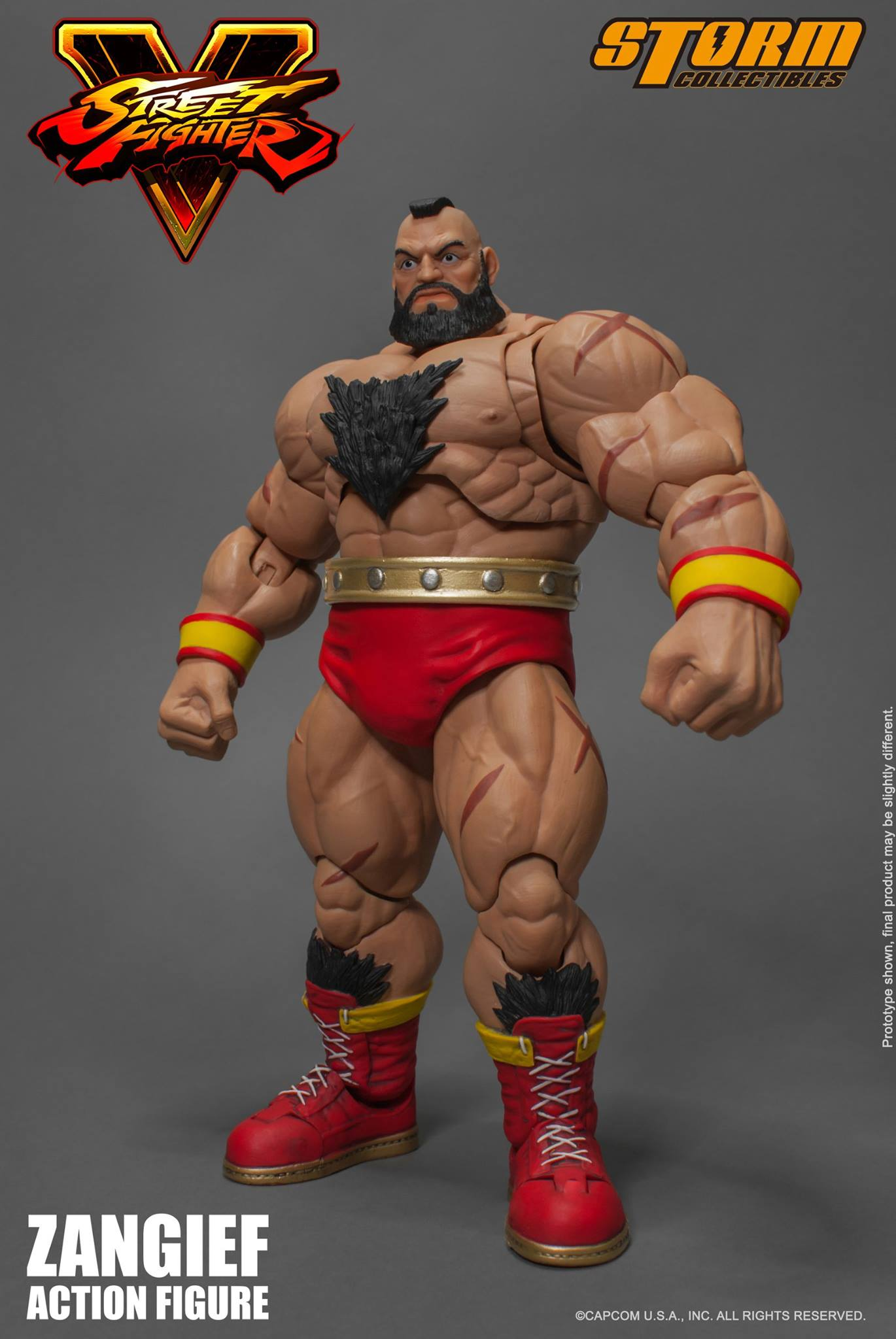 Storm-Collectibles-SFV-Zangief-002.jpg