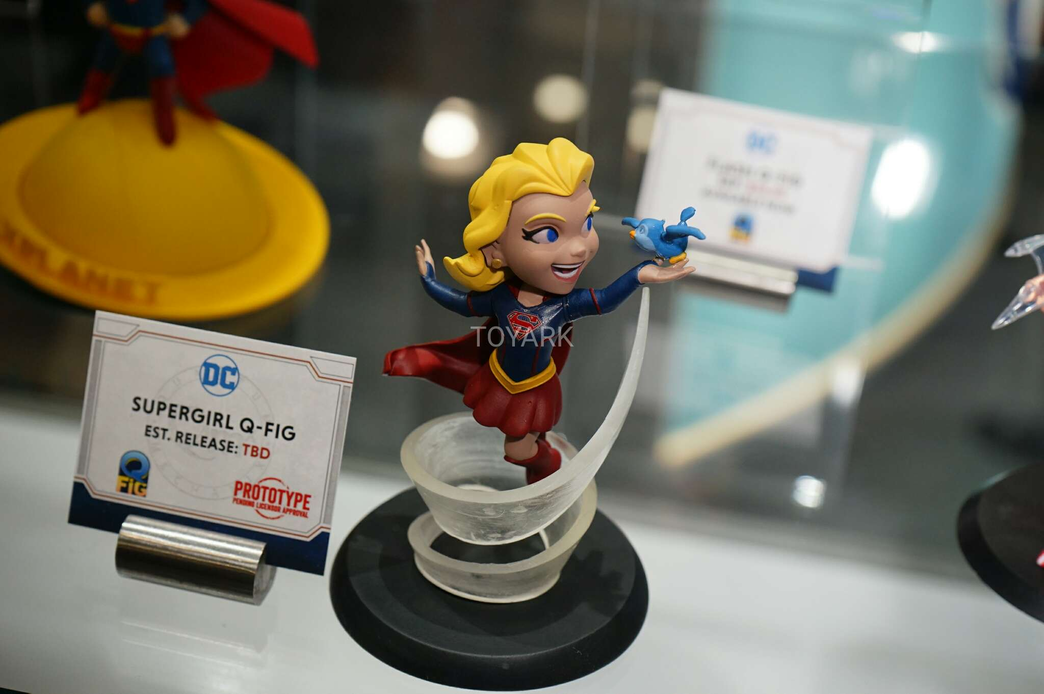 http://news.toyark.com/wp-content/uploads/sites/4/2017/02/Toy-Fair-2017-QMX-066.jpg
