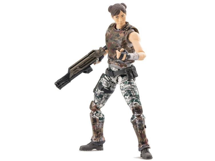 Aliens Colonial Marines Toys 81