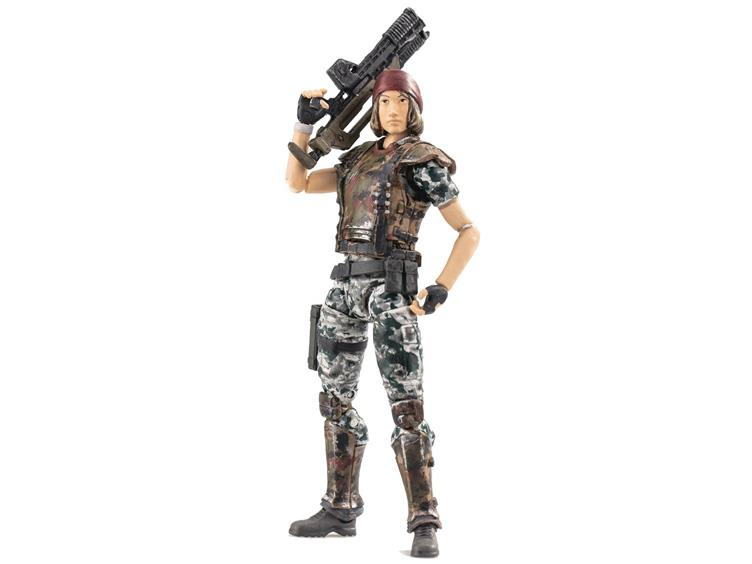 Aliens Colonial Marines Toys 6