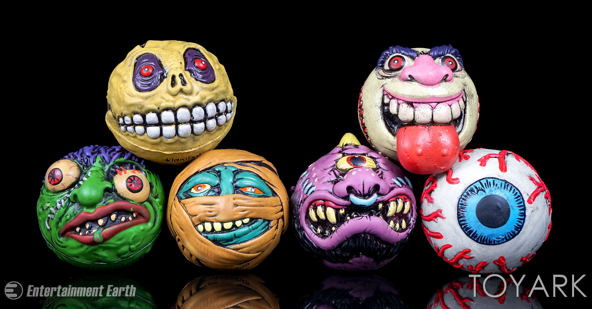 http://news.toyark.com/wp-content/uploads/sites/4/2017/03/Kidrobot-Foam-Madballs-007.jpg