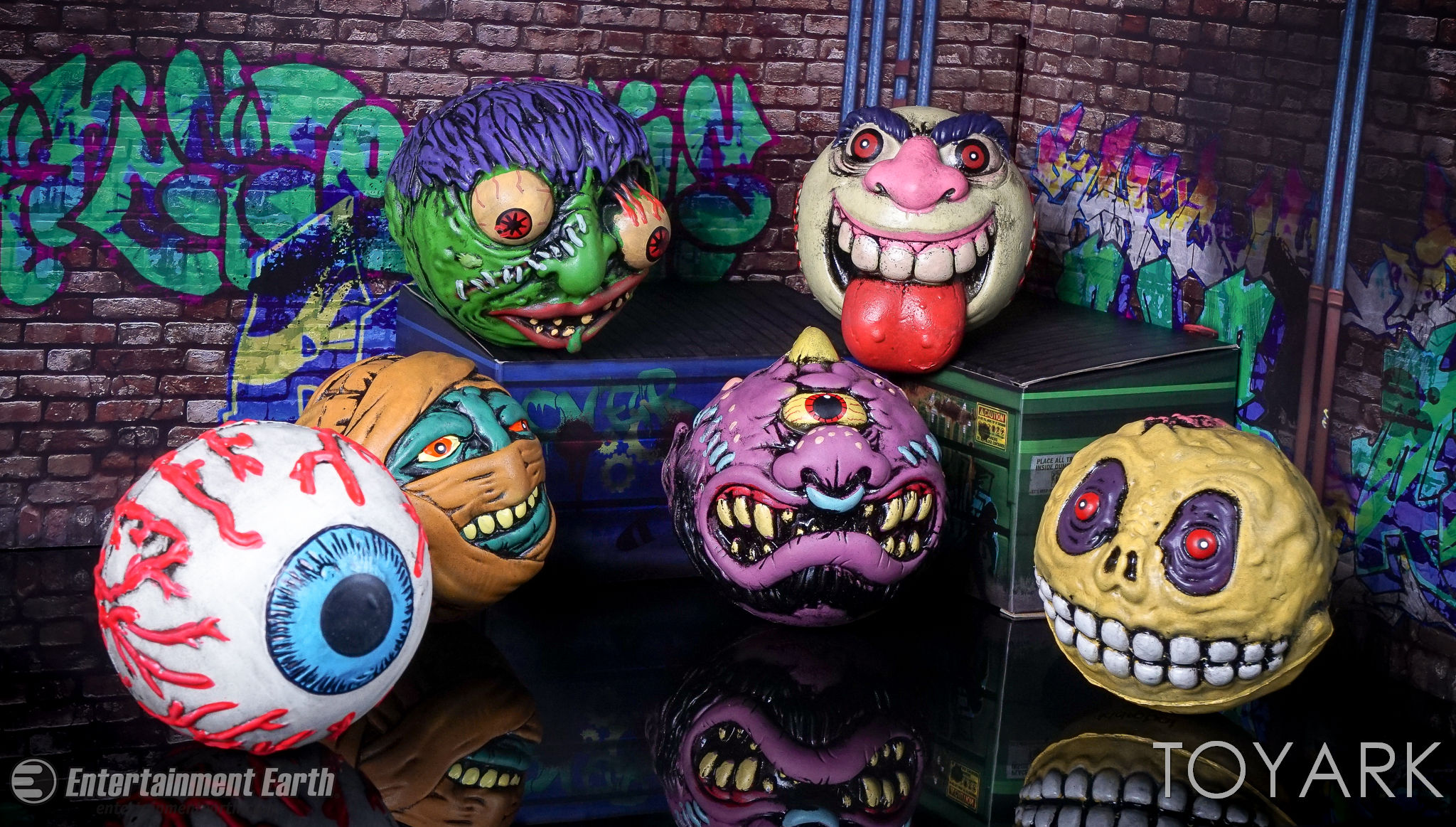 http://news.toyark.com/wp-content/uploads/sites/4/2017/03/Kidrobot-Foam-Madballs-028.jpg