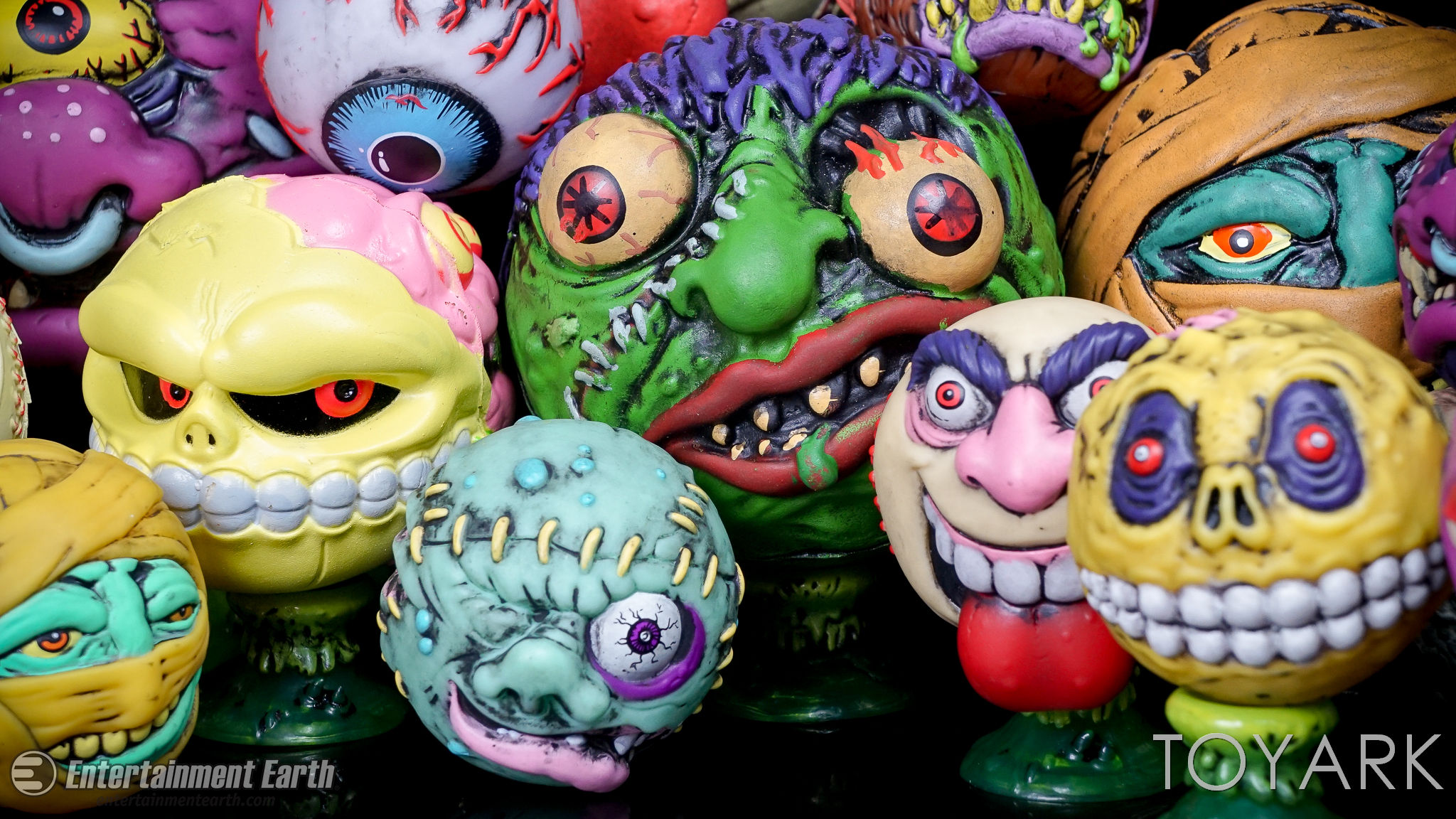http://news.toyark.com/wp-content/uploads/sites/4/2017/03/Kidrobot-Foam-Madballs-033.jpg