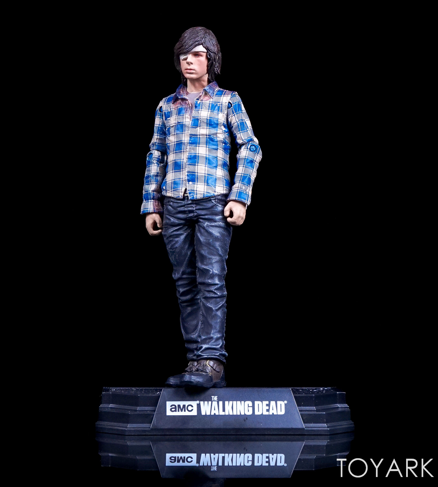 http://news.toyark.com/wp-content/uploads/sites/4/2017/03/McFarlane-Color-Tops-Walking-Dead-Carl-Grimes-005.jpg