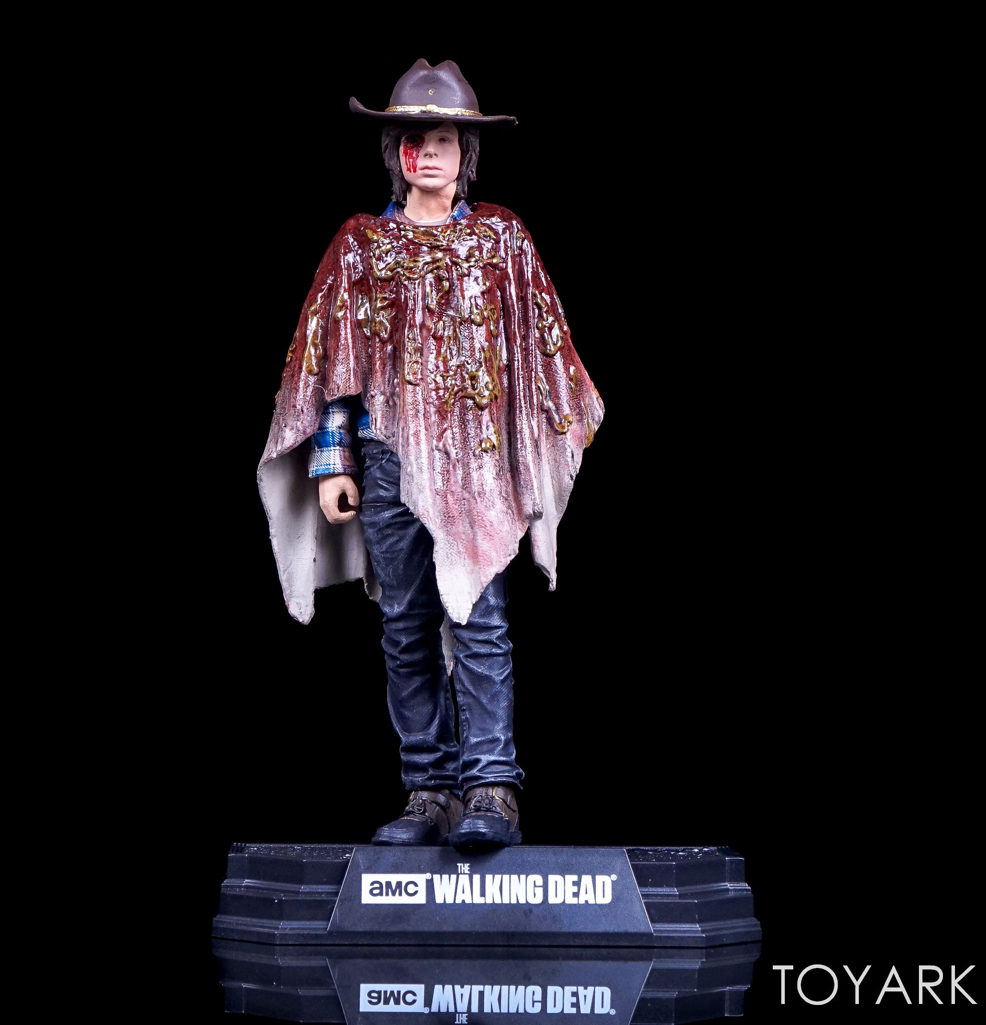 http://news.toyark.com/wp-content/uploads/sites/4/2017/03/McFarlane-Color-Tops-Walking-Dead-Carl-Grimes-017.jpg