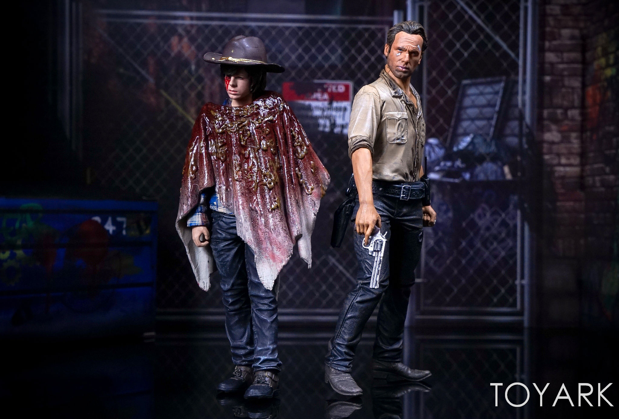 http://news.toyark.com/wp-content/uploads/sites/4/2017/03/McFarlane-Color-Tops-Walking-Dead-Carl-Grimes-032.jpg