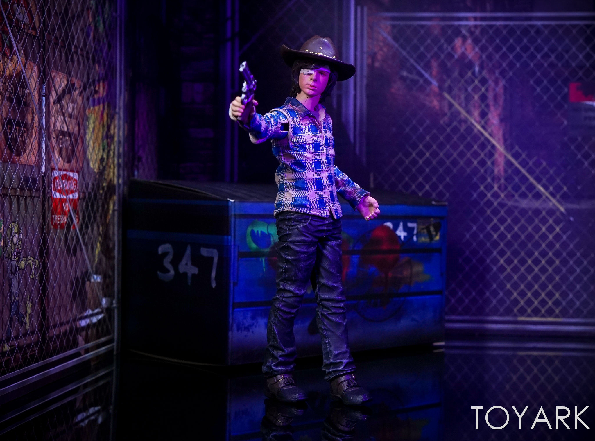 http://news.toyark.com/wp-content/uploads/sites/4/2017/03/McFarlane-Color-Tops-Walking-Dead-Carl-Grimes-036.jpg