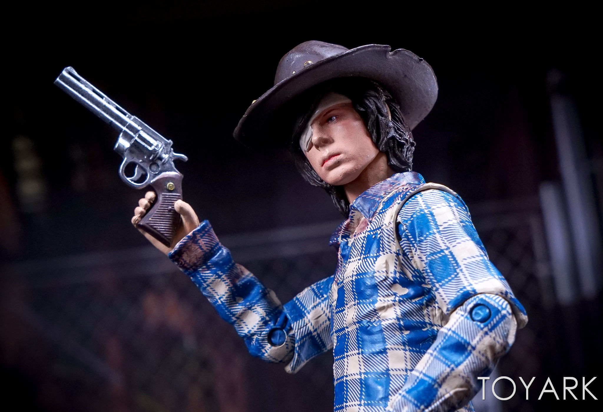 http://news.toyark.com/wp-content/uploads/sites/4/2017/03/McFarlane-Color-Tops-Walking-Dead-Carl-Grimes-041.jpg