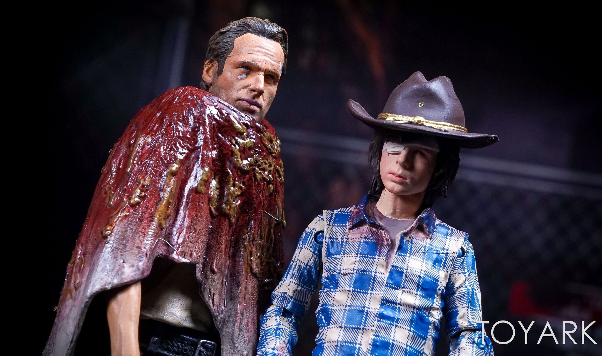 http://news.toyark.com/wp-content/uploads/sites/4/2017/03/McFarlane-Color-Tops-Walking-Dead-Carl-Grimes-043.jpg