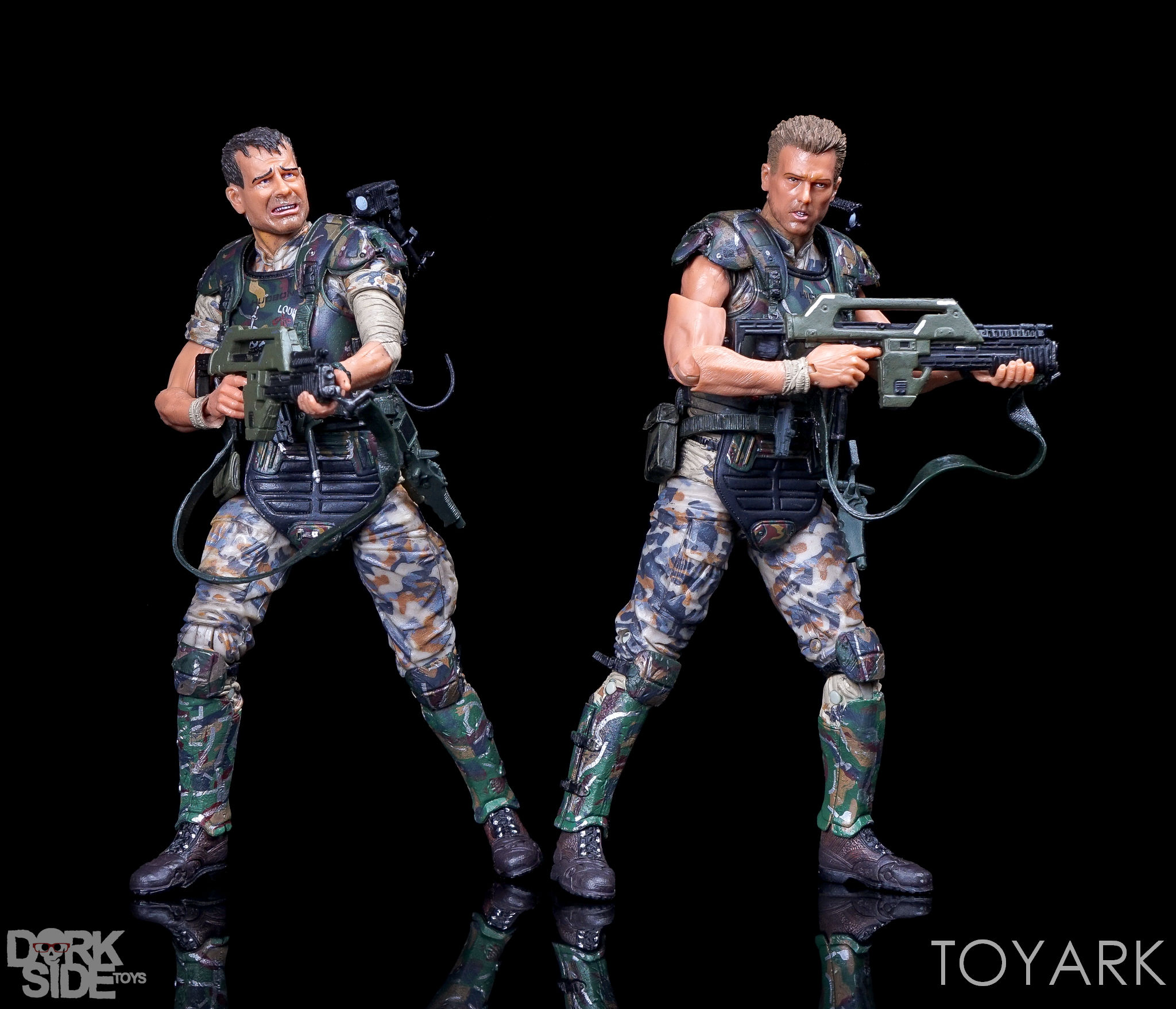 http://news.toyark.com/wp-content/uploads/sites/4/2017/03/NECA-Aliens-Colonial-Marines-2-Pack-028.jpg