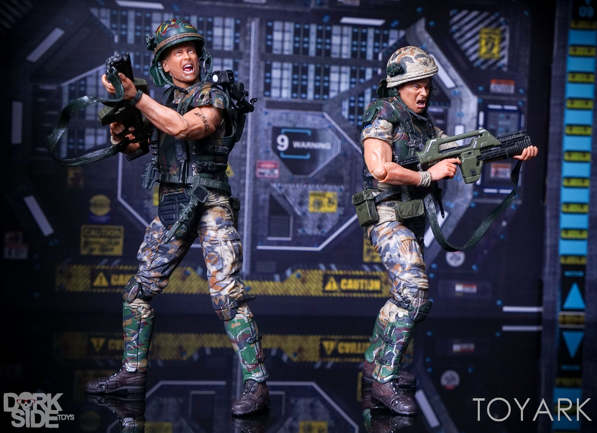 http://news.toyark.com/wp-content/uploads/sites/4/2017/03/NECA-Aliens-Colonial-Marines-2-Pack-030.jpg