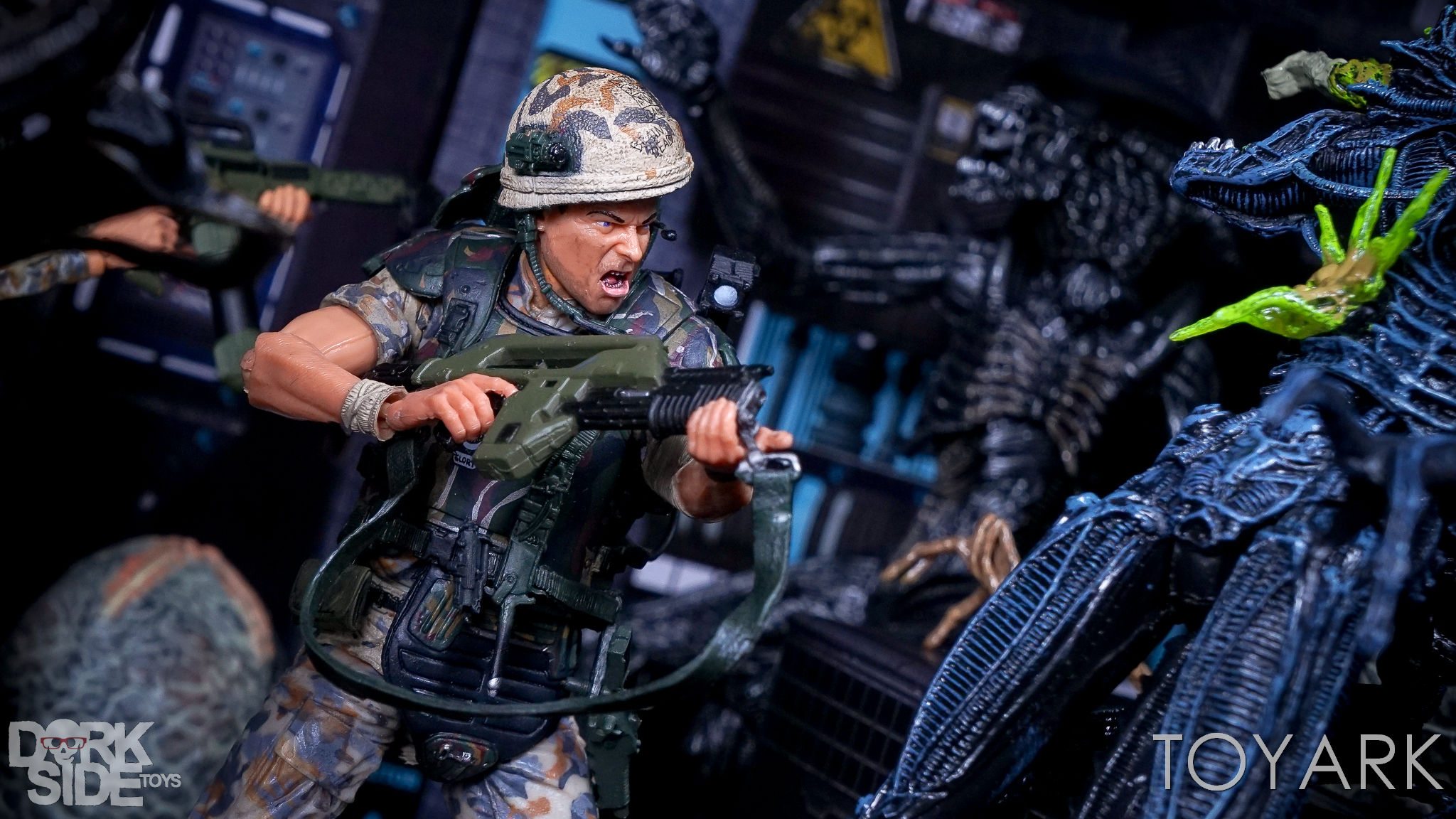 http://news.toyark.com/wp-content/uploads/sites/4/2017/03/NECA-Aliens-Colonial-Marines-2-Pack-036.jpg