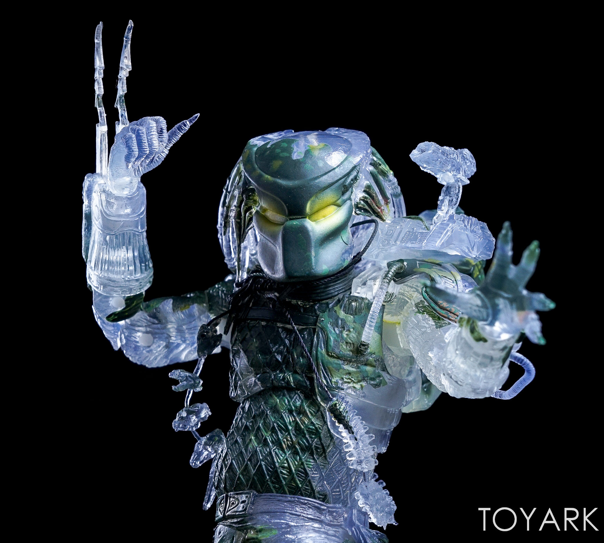 http://news.toyark.com/wp-content/uploads/sites/4/2017/03/NECA-Jungle-Demon-Predator-016.jpg
