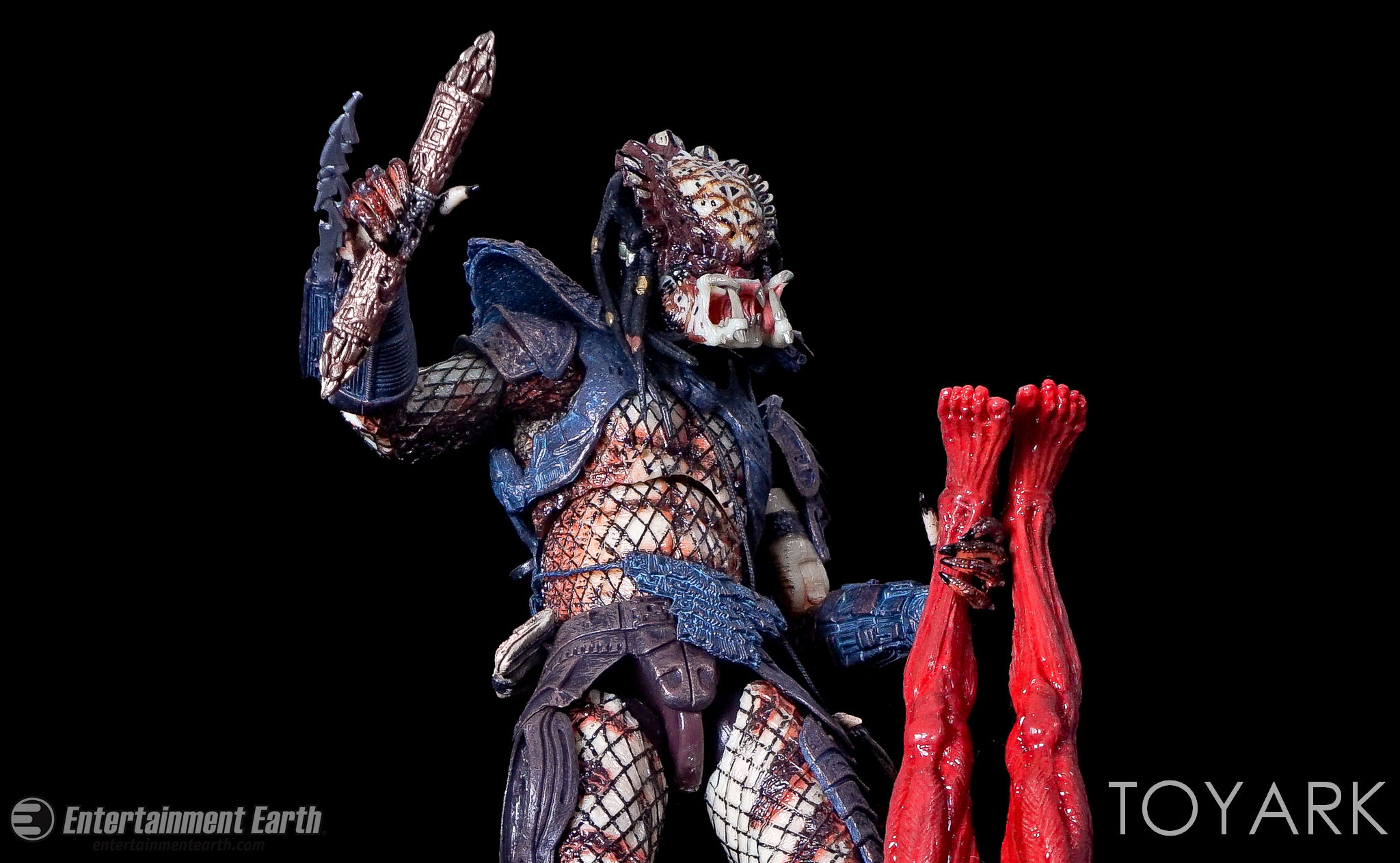 http://news.toyark.com/wp-content/uploads/sites/4/2017/03/NECA-Ultimate-City-Hunter-Predator-036.jpg