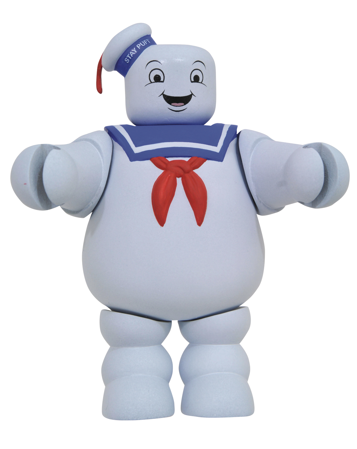 GHOSTBUSTERS-STAYPUFT-VINIMATE-1.jpg