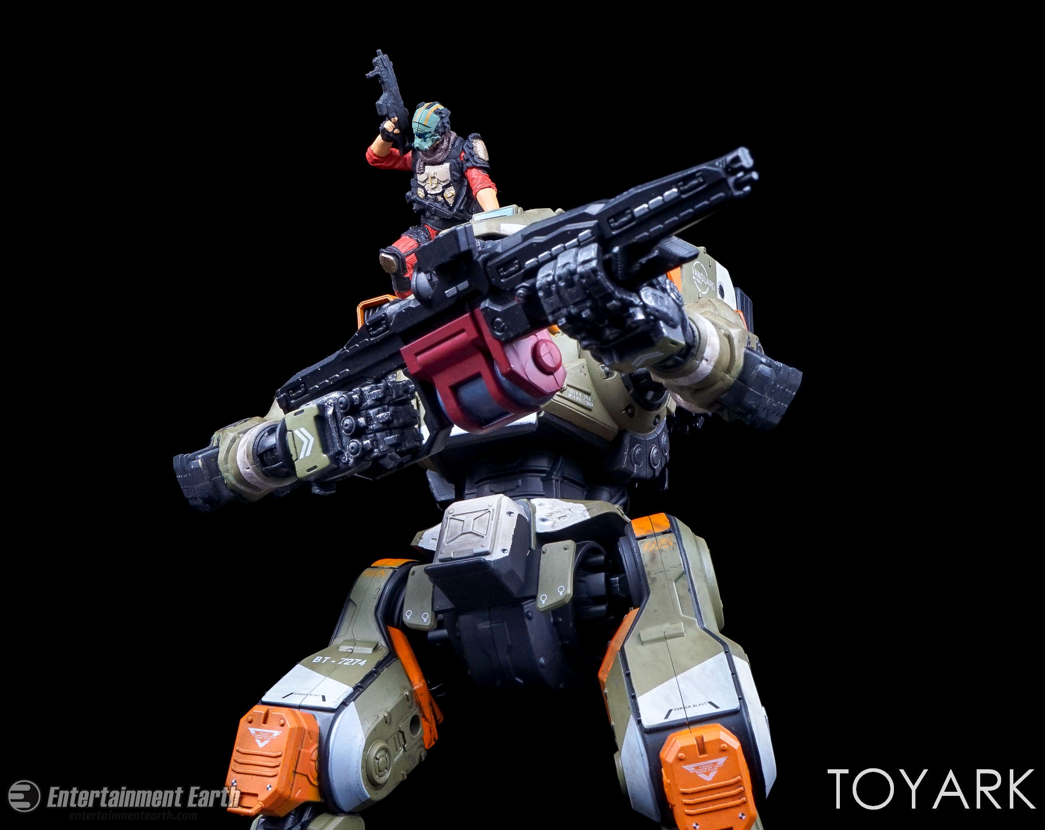 http://news.toyark.com/wp-content/uploads/sites/4/2017/04/McFarlane-BT-7274-Titanfall-2-Figure-020.jpg